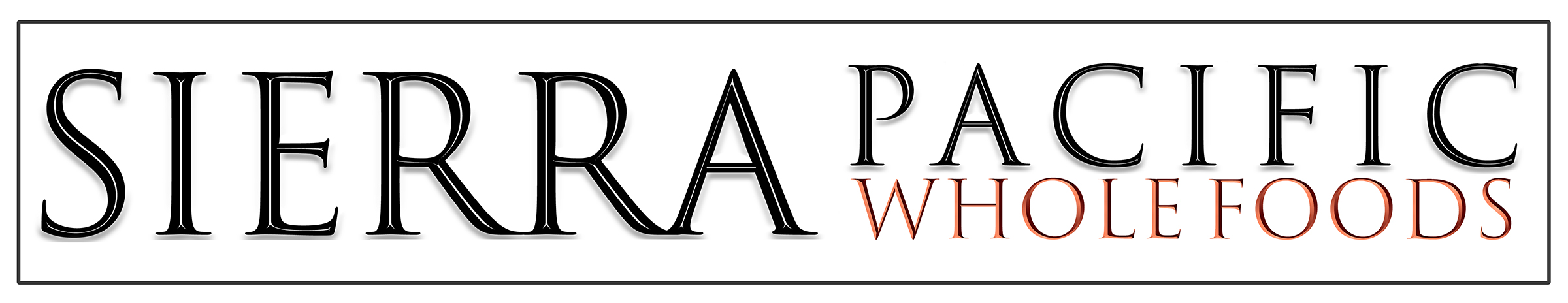 spwf_header_logo.jpg