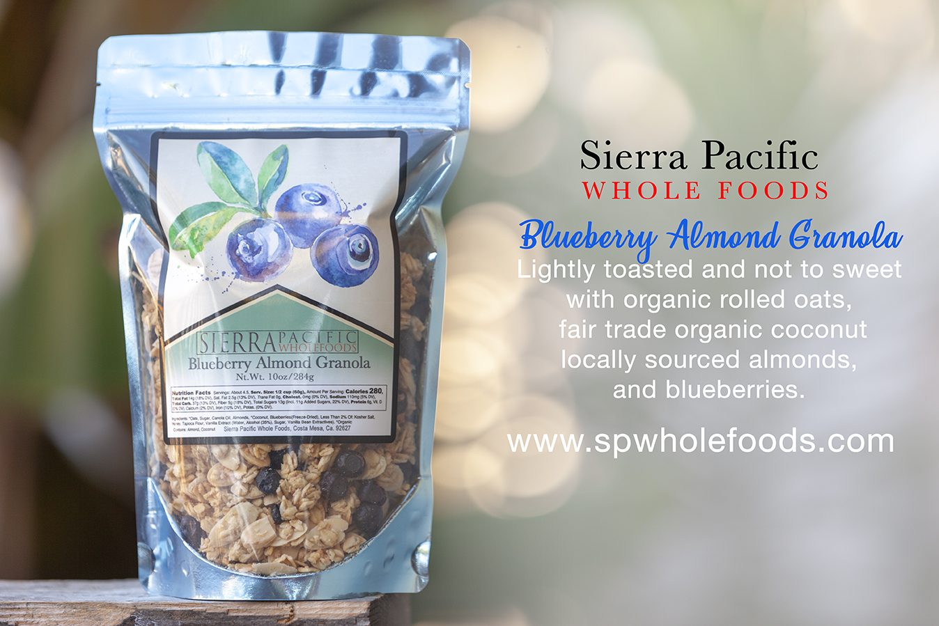 blueberryalmondgranola.jpg