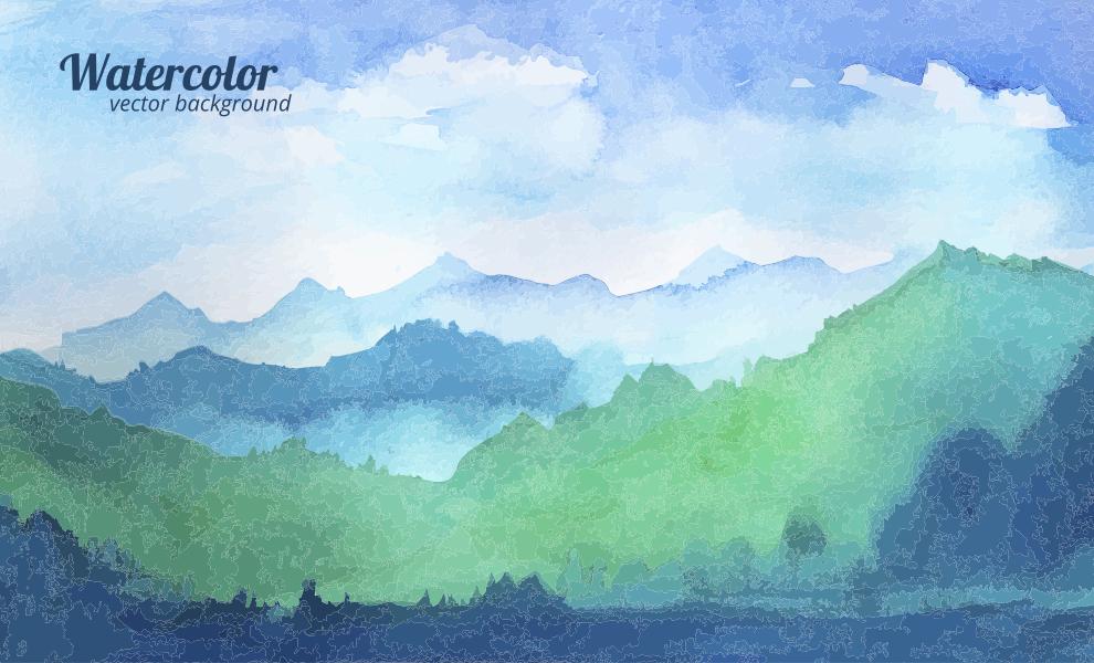 watercolormtn.jpg