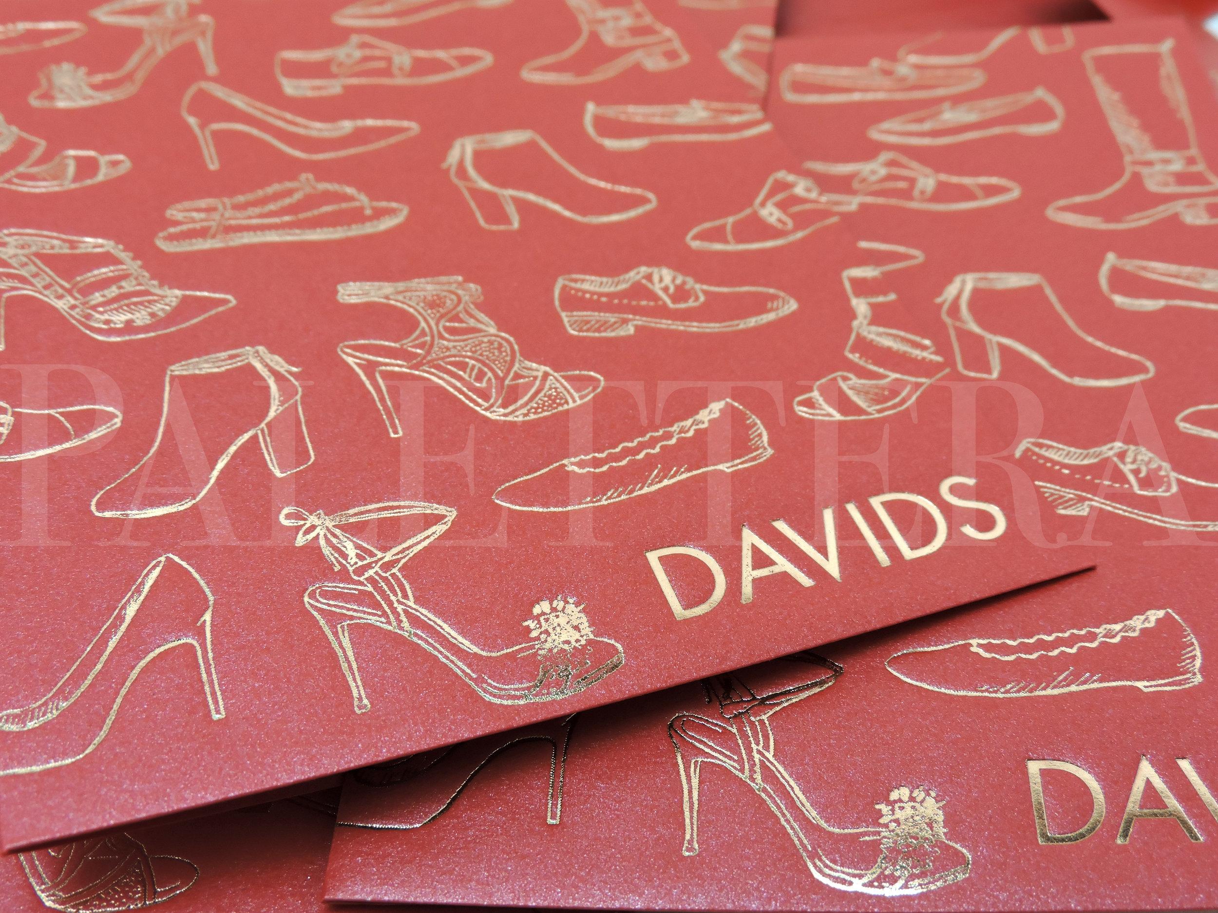 davids 1_v1_watermarked.jpg