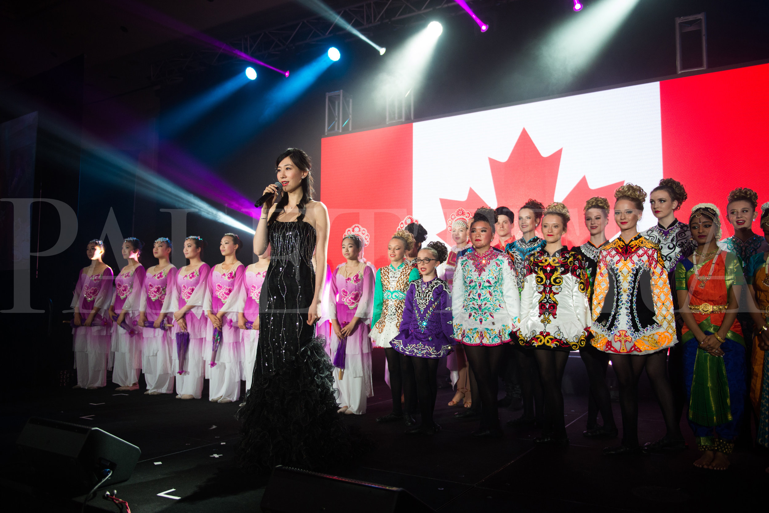 National Anthem with Multicultural Dancers_watermarked.jpg