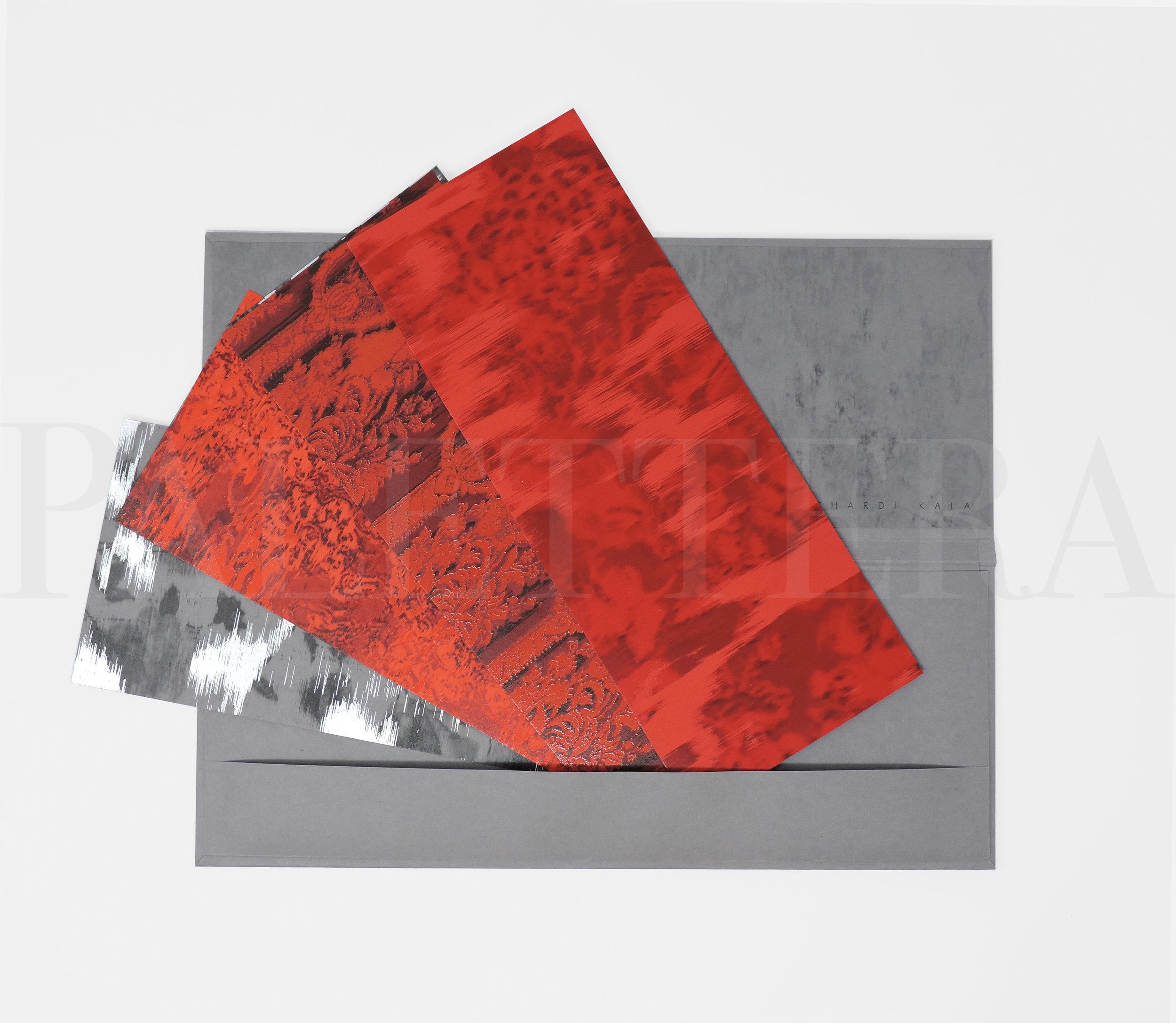 DSCN3467_edited_watermarked.jpg