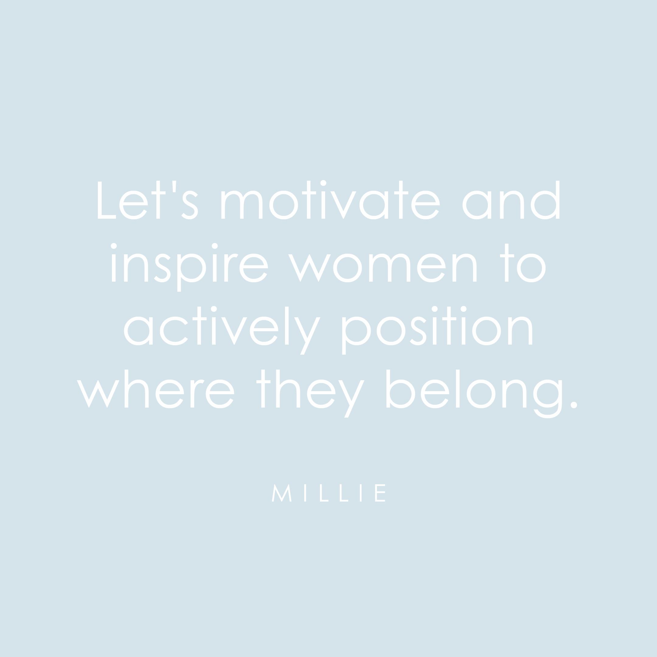 Millie_instagram quotes_Oct_v1-1a.jpg