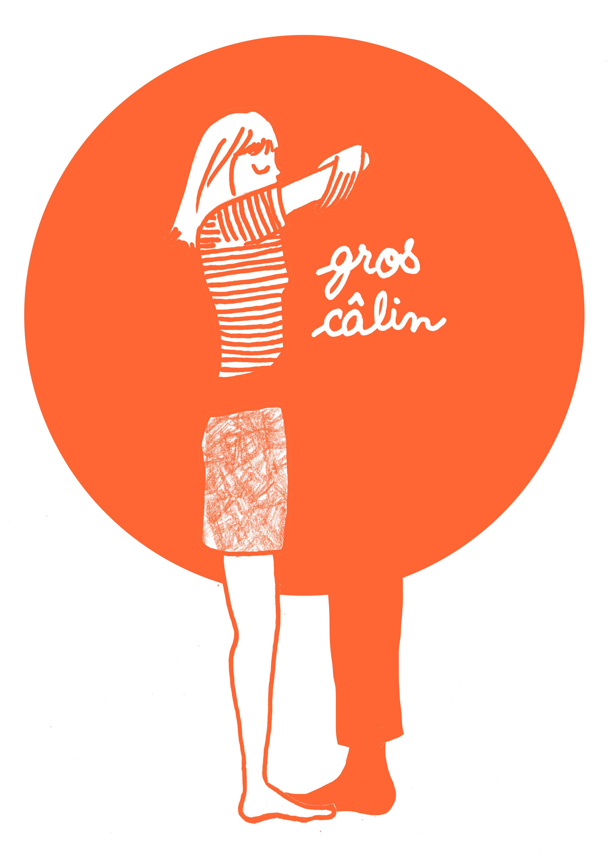 groscalin-orange - Sarah Vignon.jpg