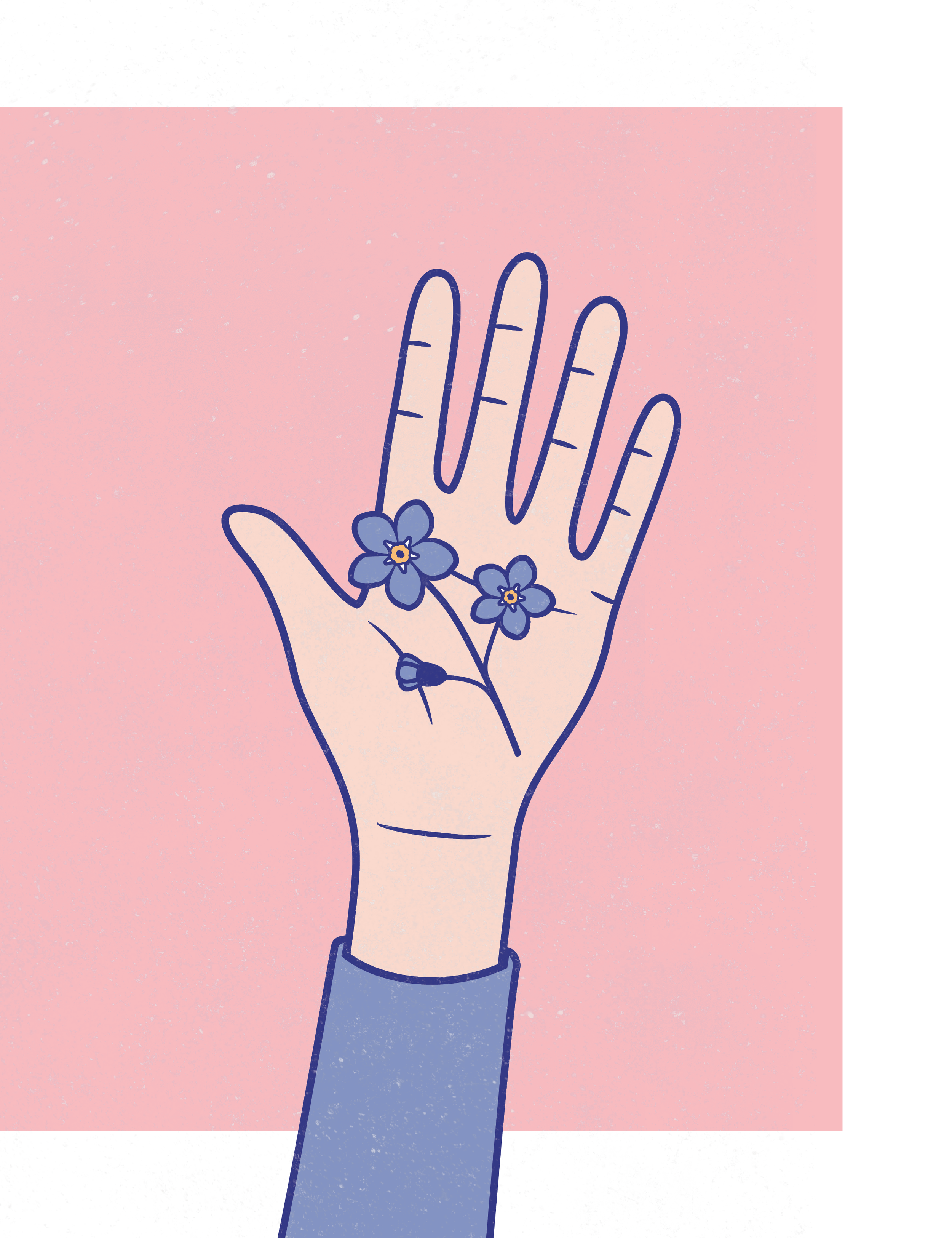Forget-Me-Not.png