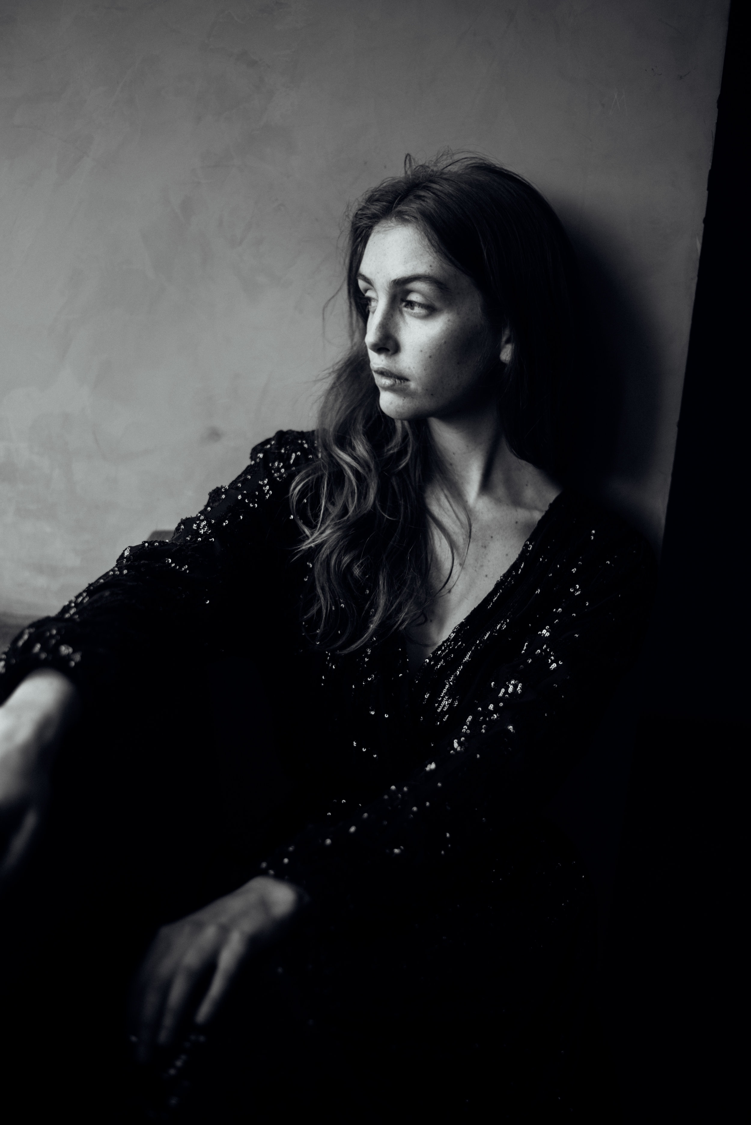 Photo of Charlotte Dirken