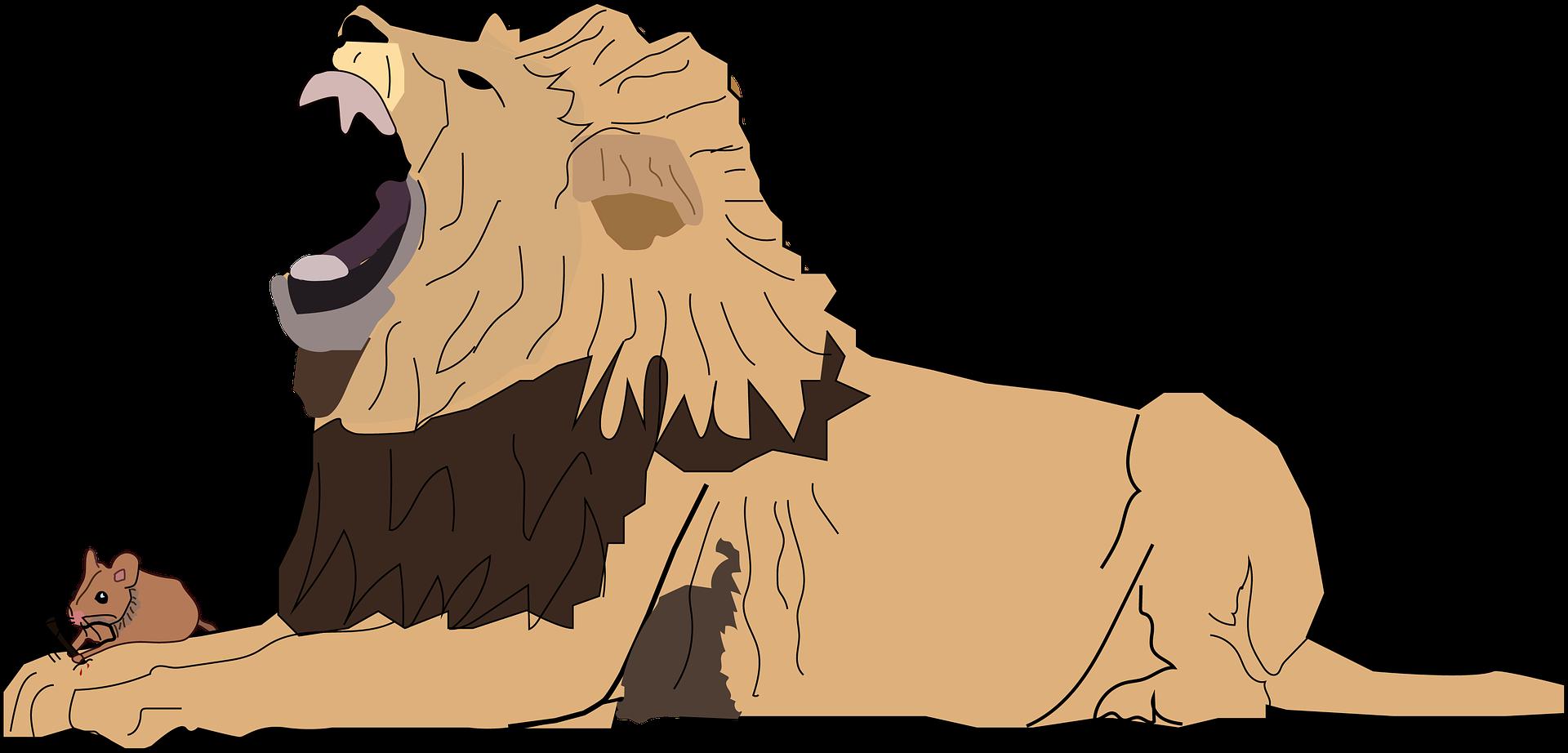 lion-3347435_1920.png