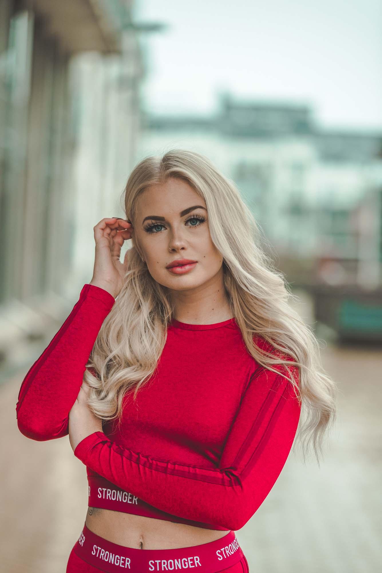 Amanda-14.jpg