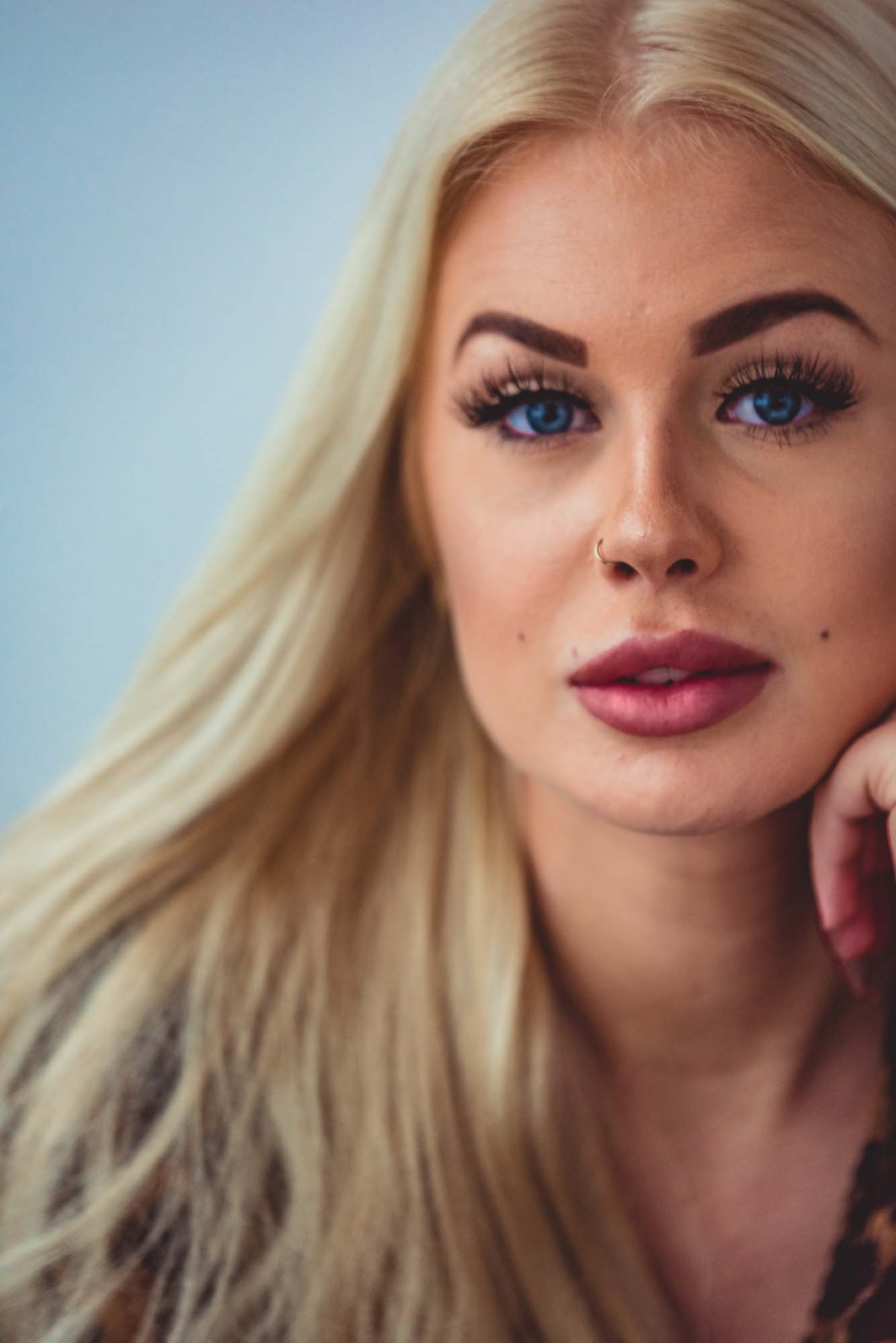Amanda-93.jpg