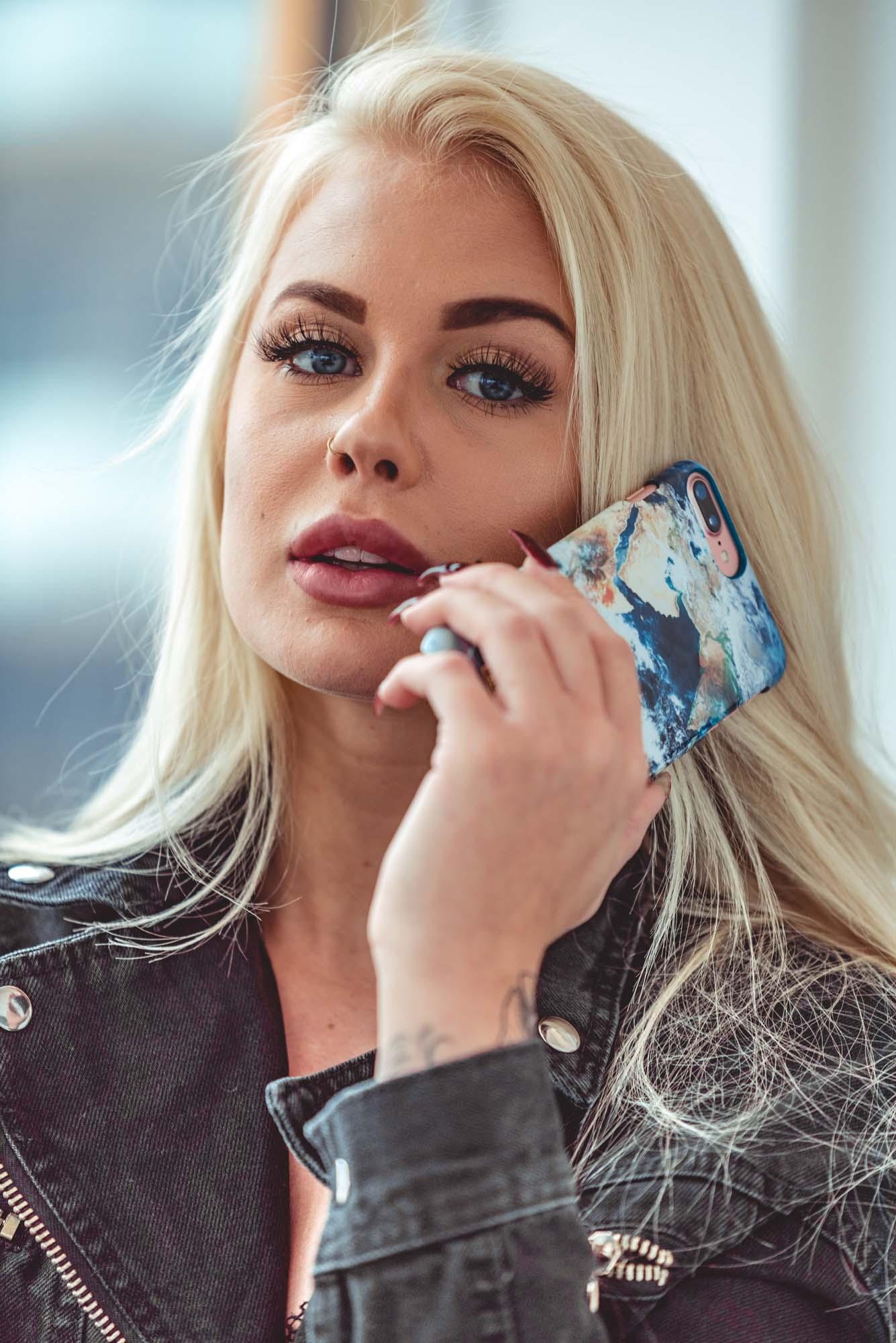 Amanda-147.jpg