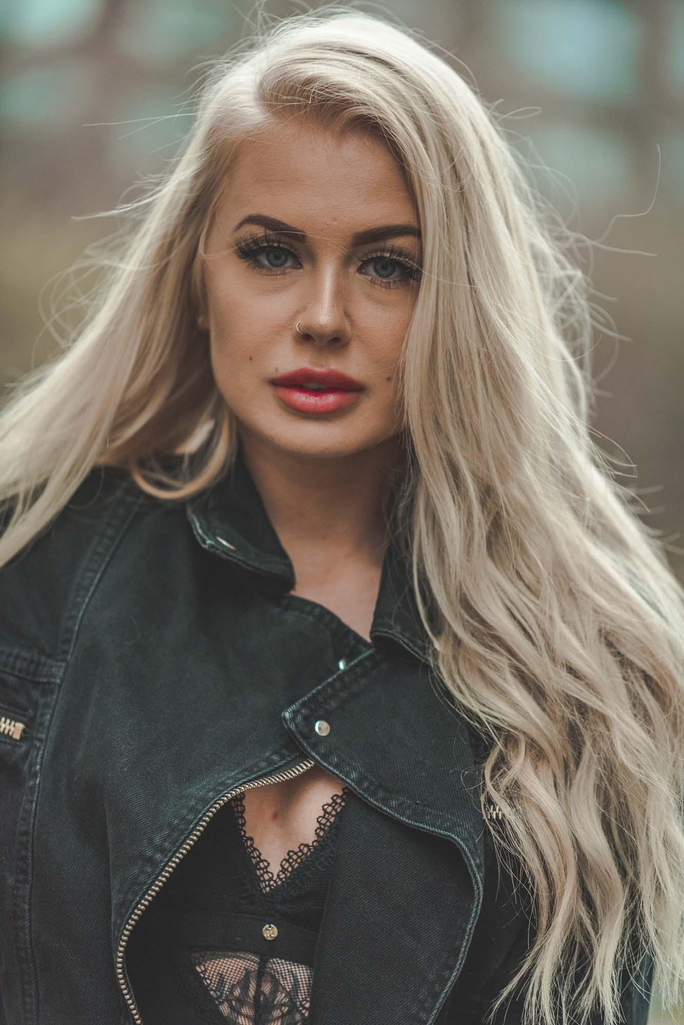 Amanda-171.jpg