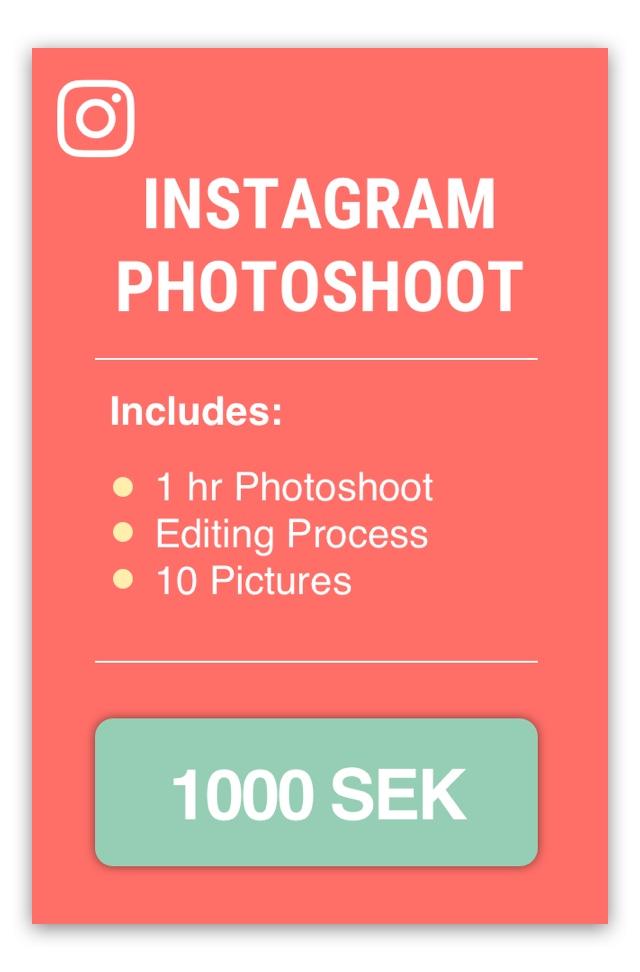 _01 - Services - Instagram Photoshoot.jpg