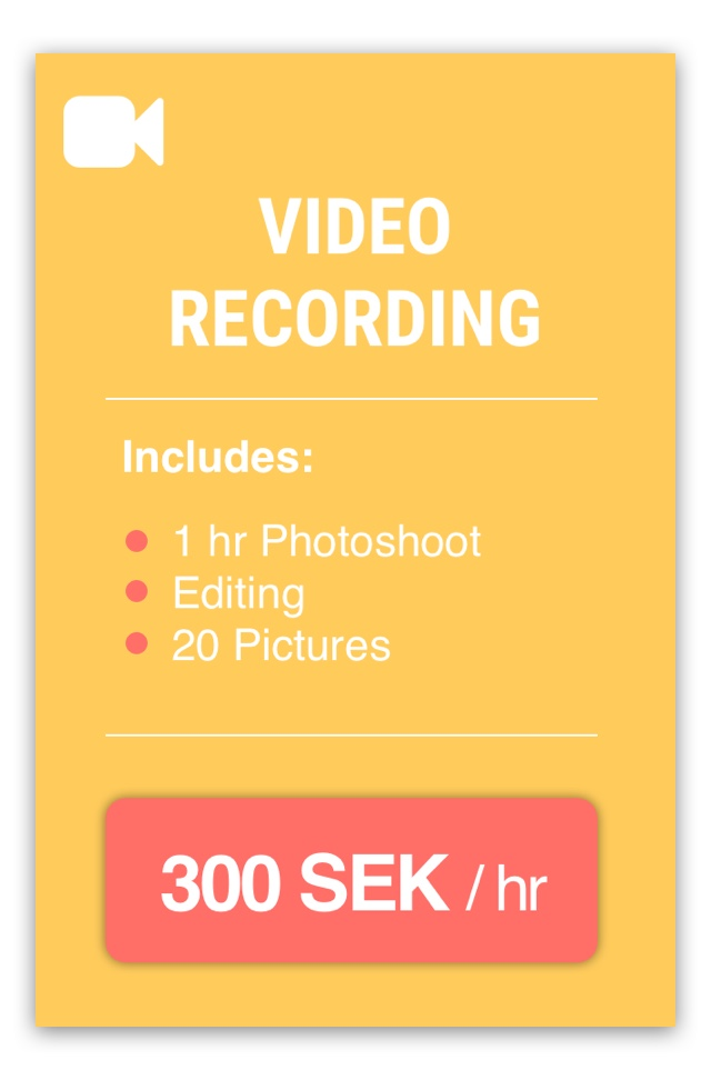 _02 - Services - Video Recording.jpg
