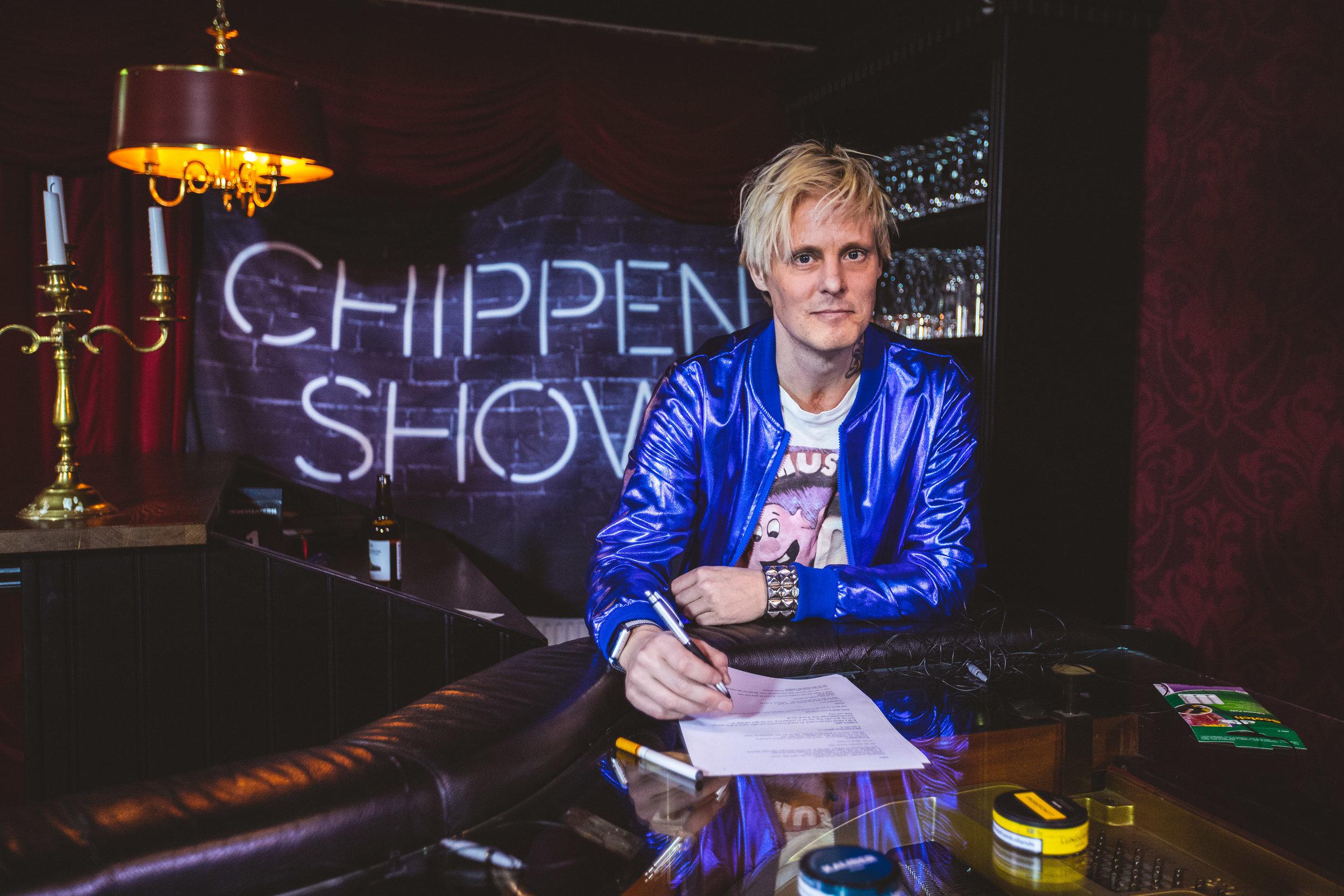 Chippen Show  (12).JPG