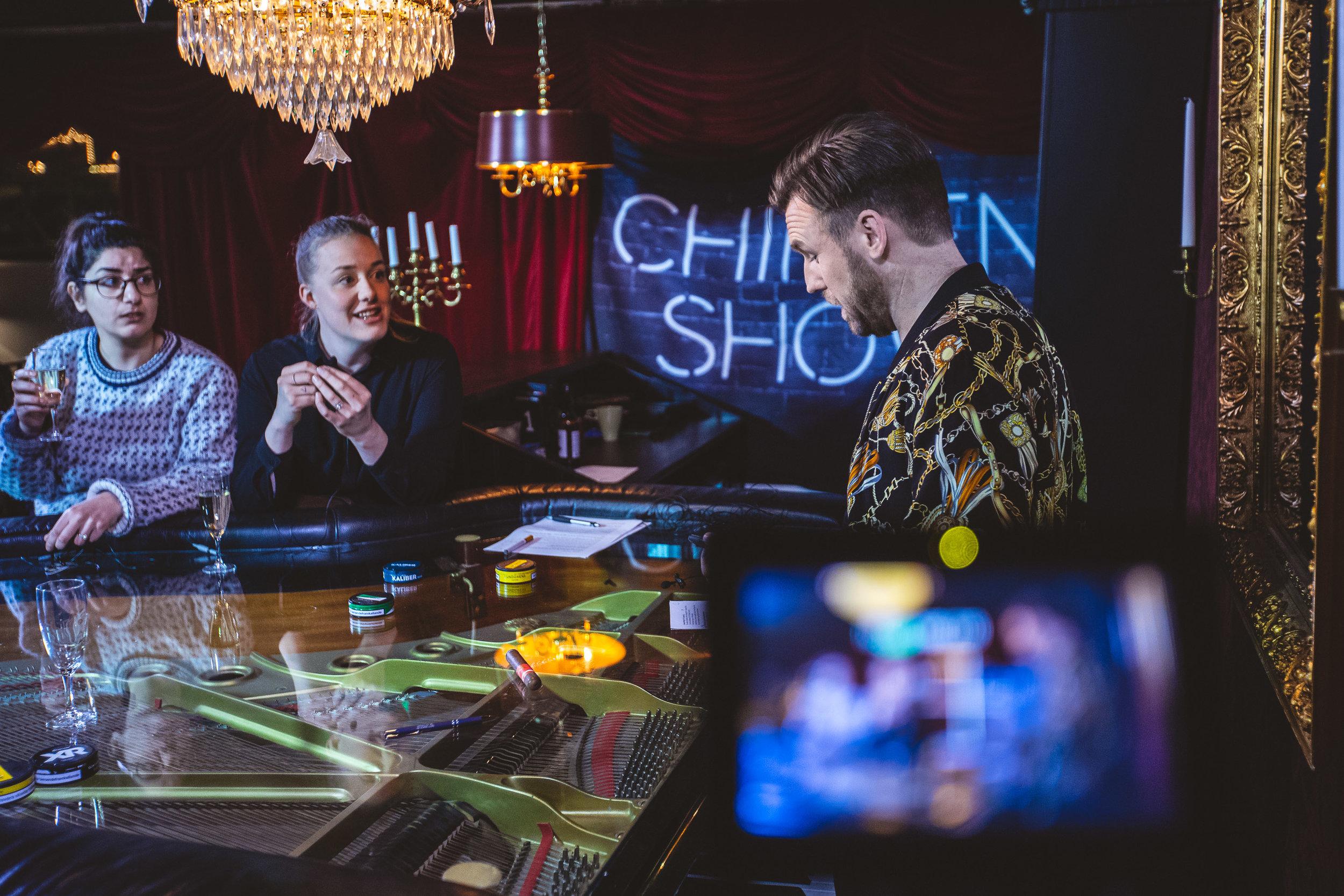 Chippen Show  (19).JPG