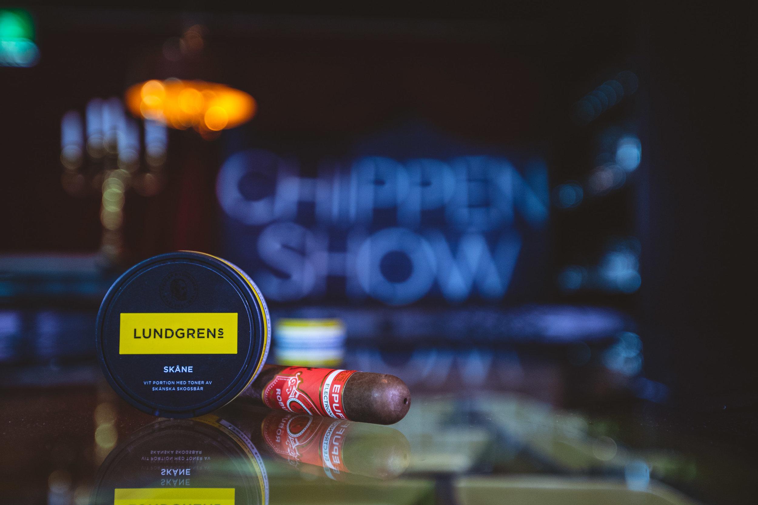 Chippen Show  (47).JPG