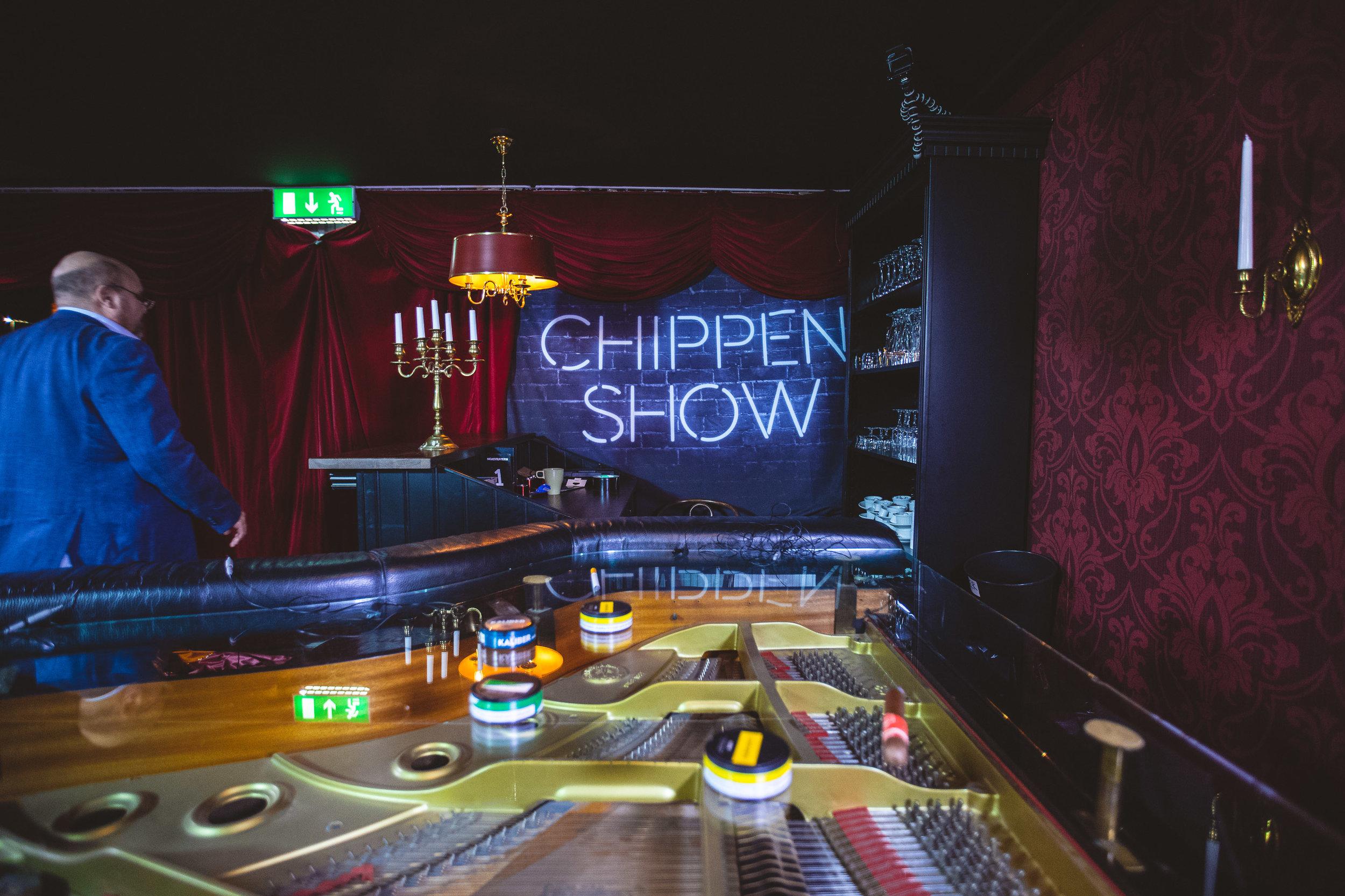 Chippen Show  (43).JPG