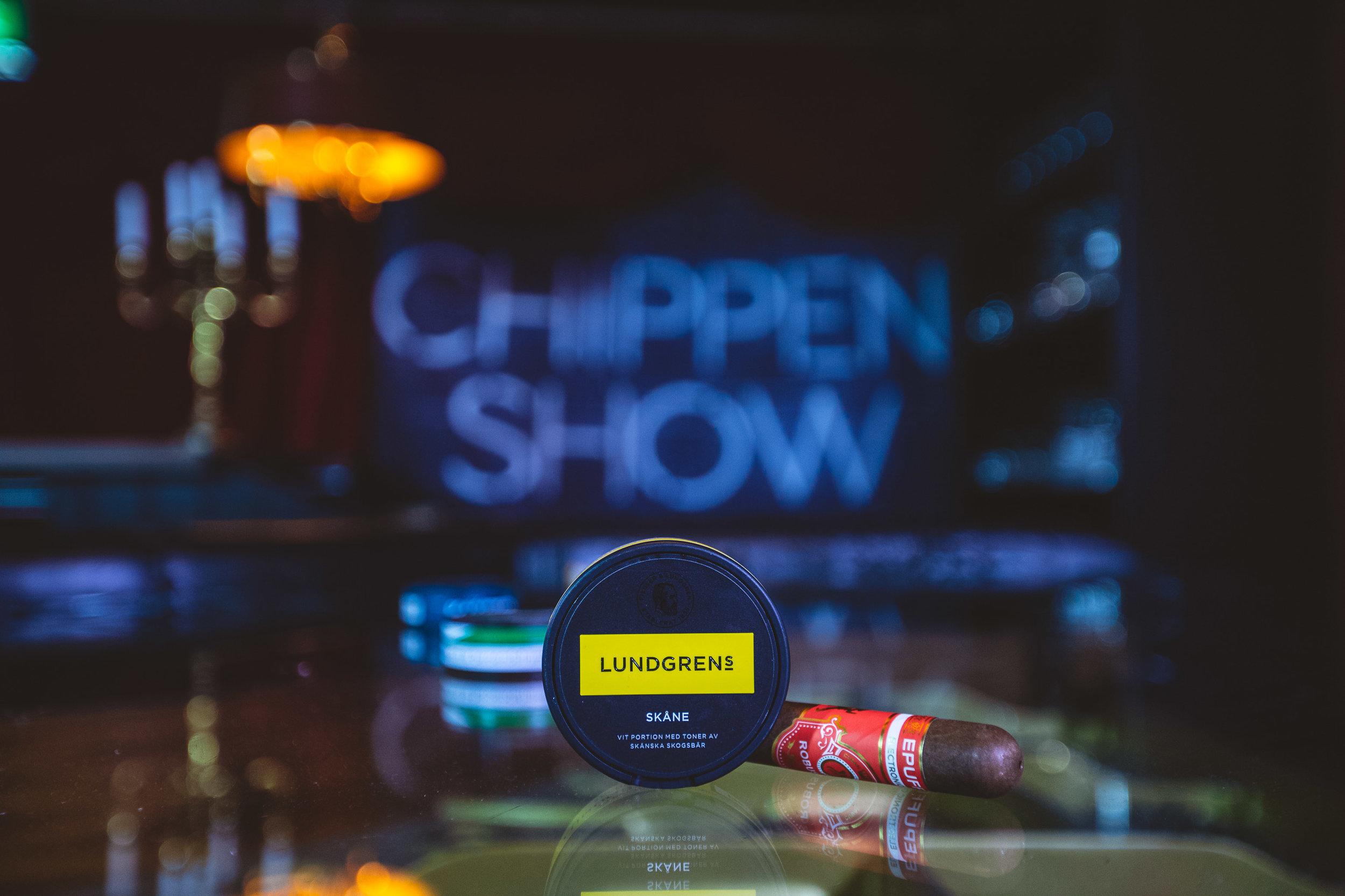 Chippen Show  (48).JPG
