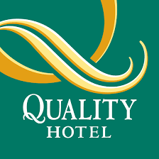 qualityhotel.png