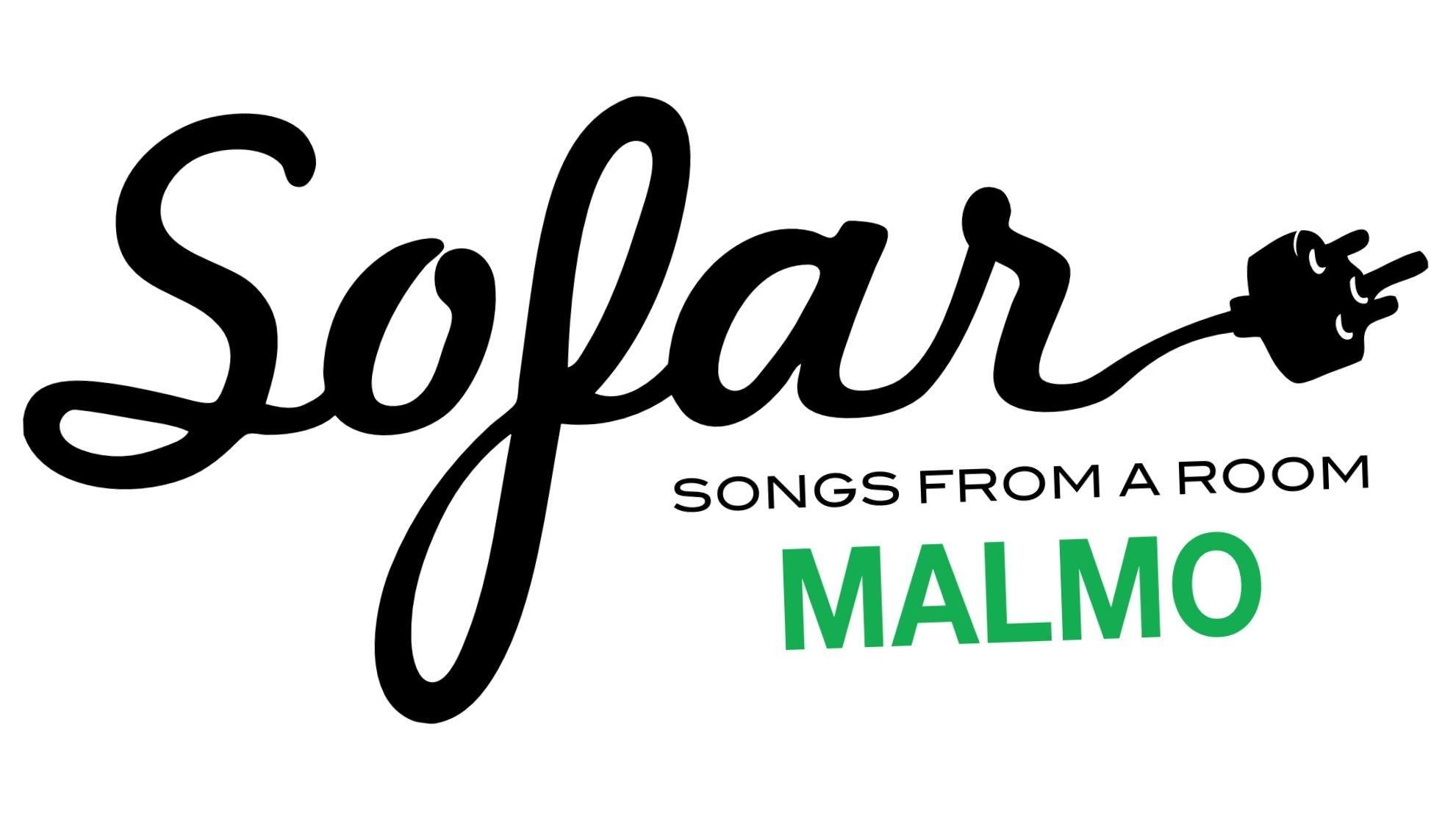 Sofar+Malmo.jpg