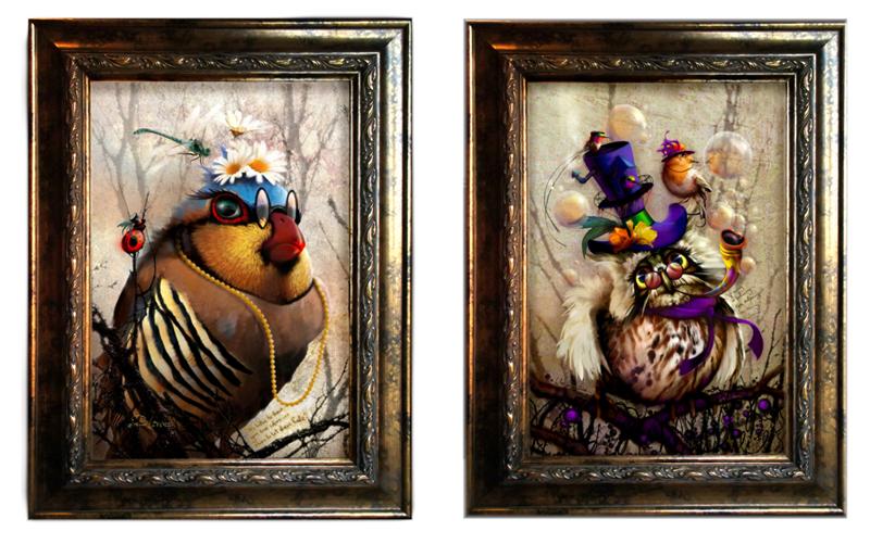 bird_frame_x_3.PNG