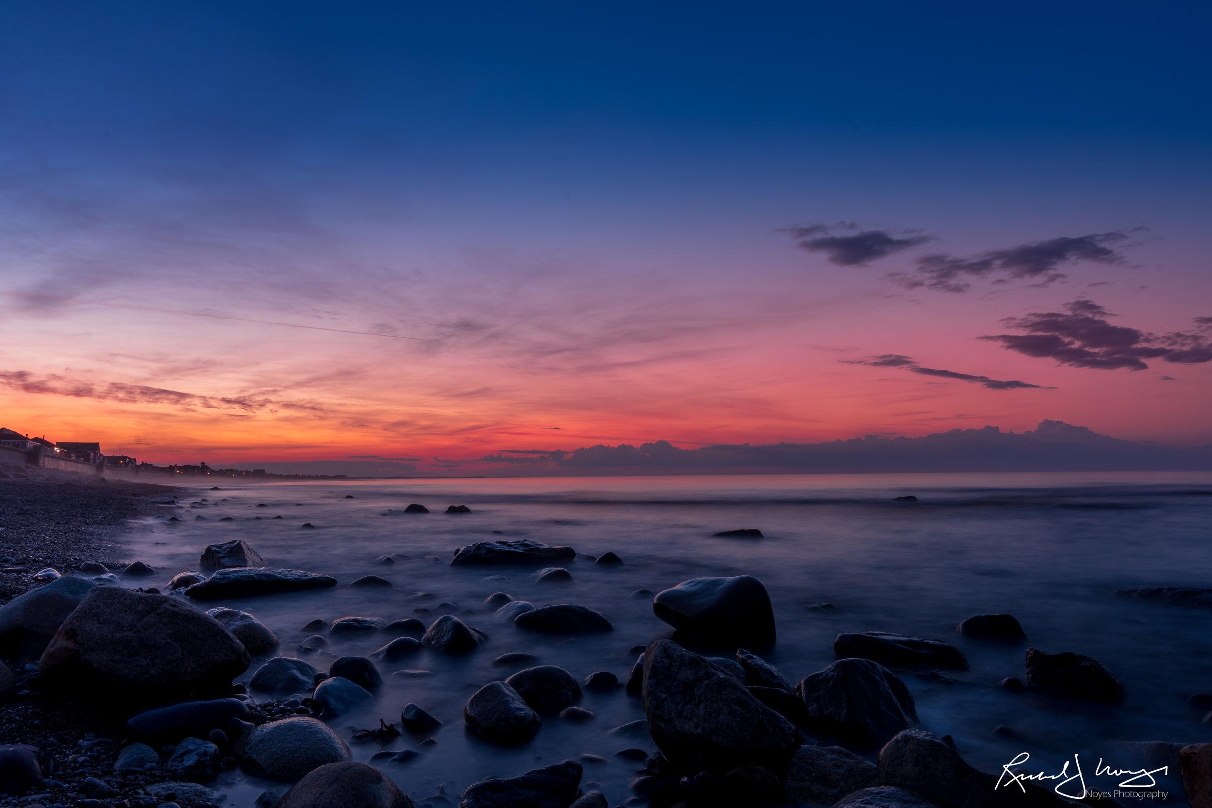 Ocean Bluff Sunset 4.jpg