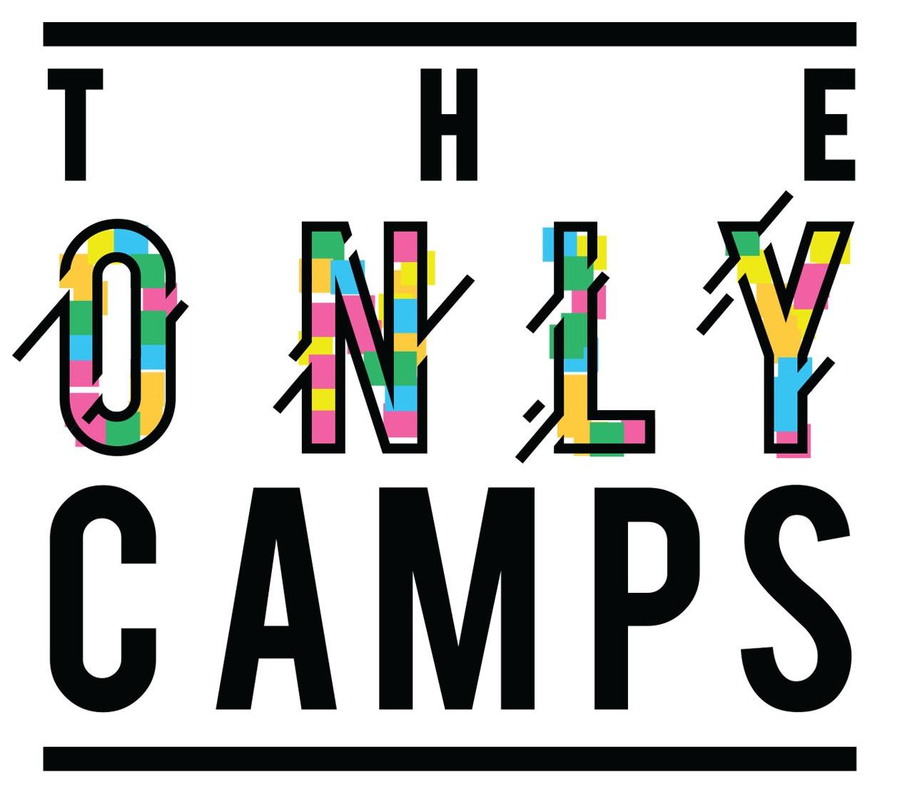 OnlyCampsLogo.jpg