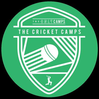 CricketCampLogoSmall.jpg