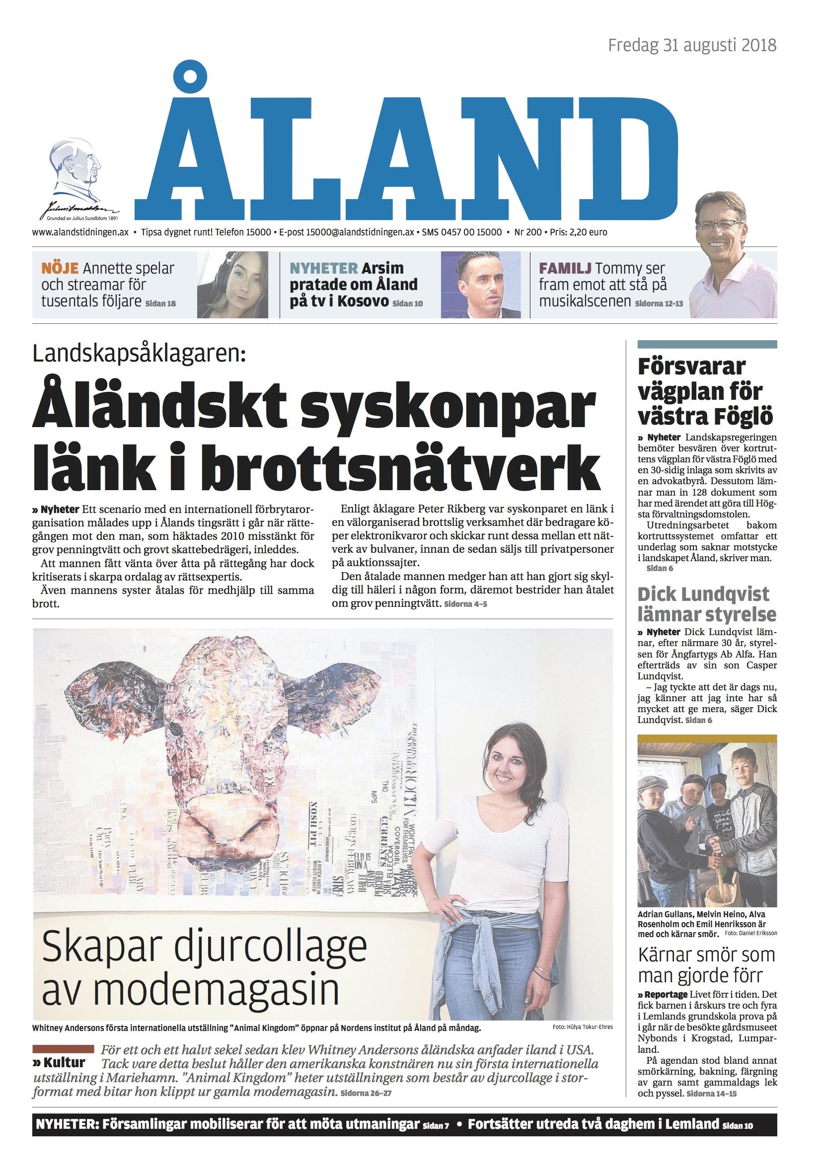alandnews2.jpg
