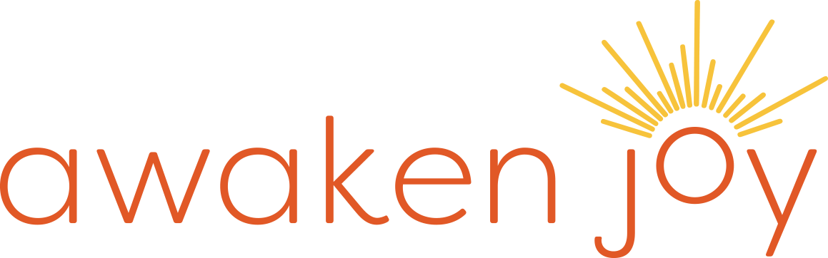 AWAKEN-JOY-LOGO.png