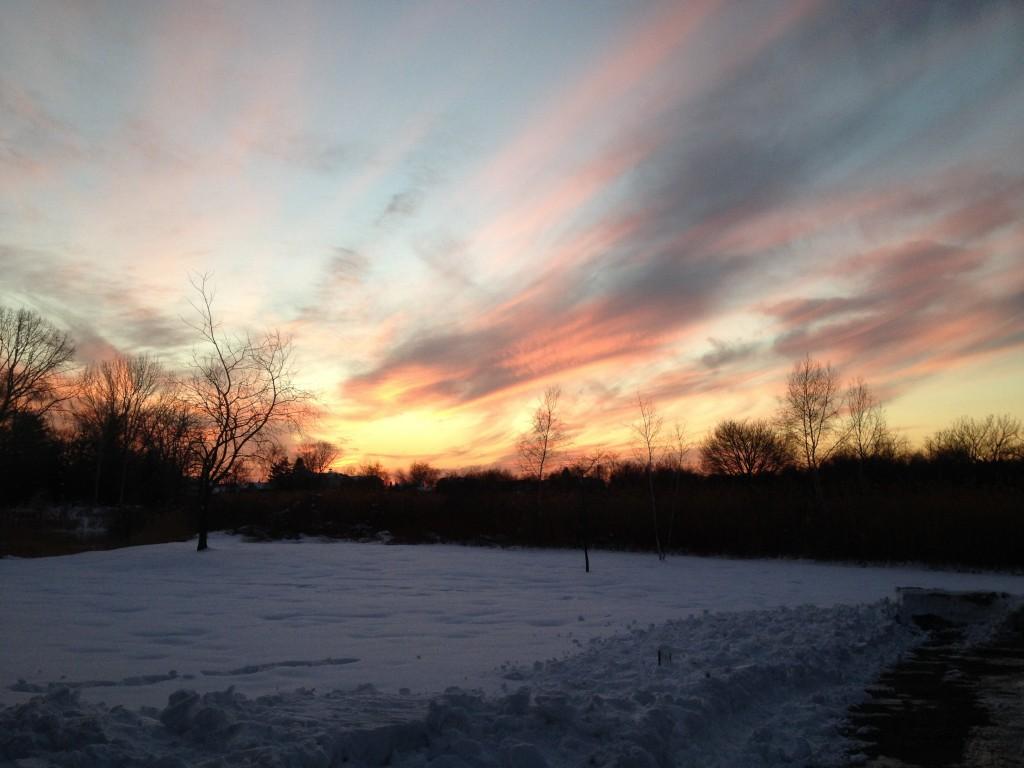 sunset-1024x768.jpg
