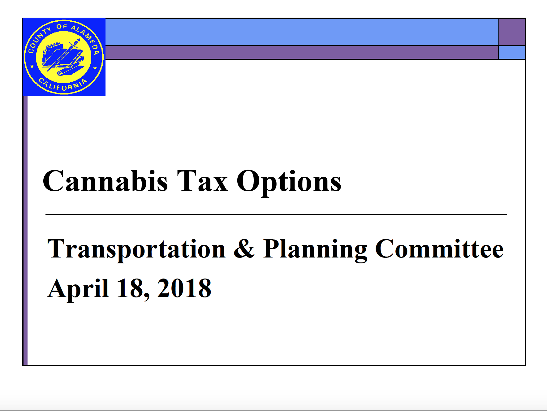 Tax Options.png