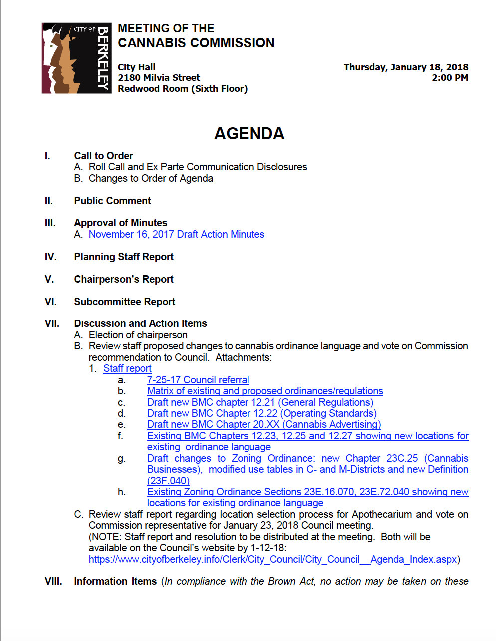 2018-01-18 Agenda.png