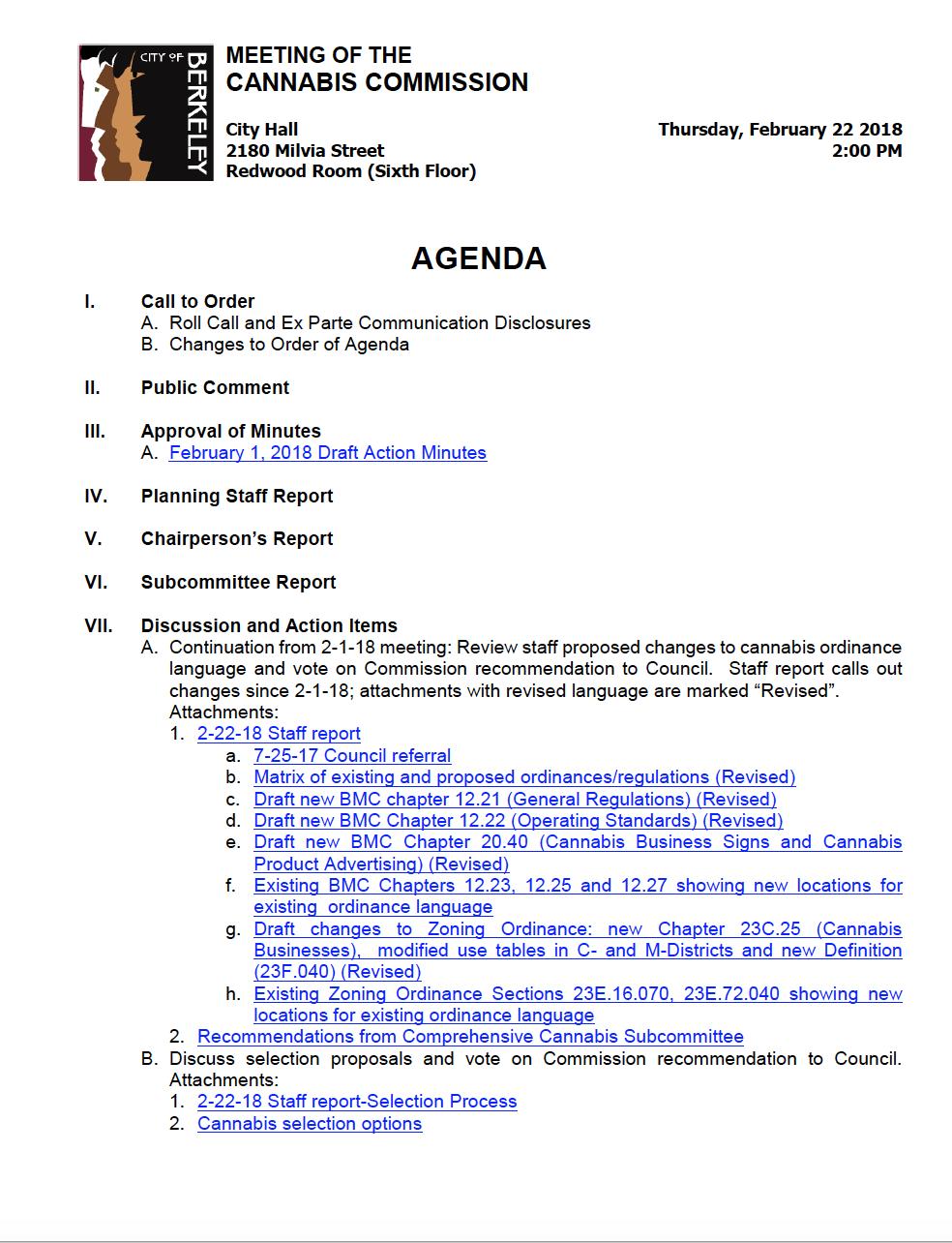 2018-02-22 Agenda.png
