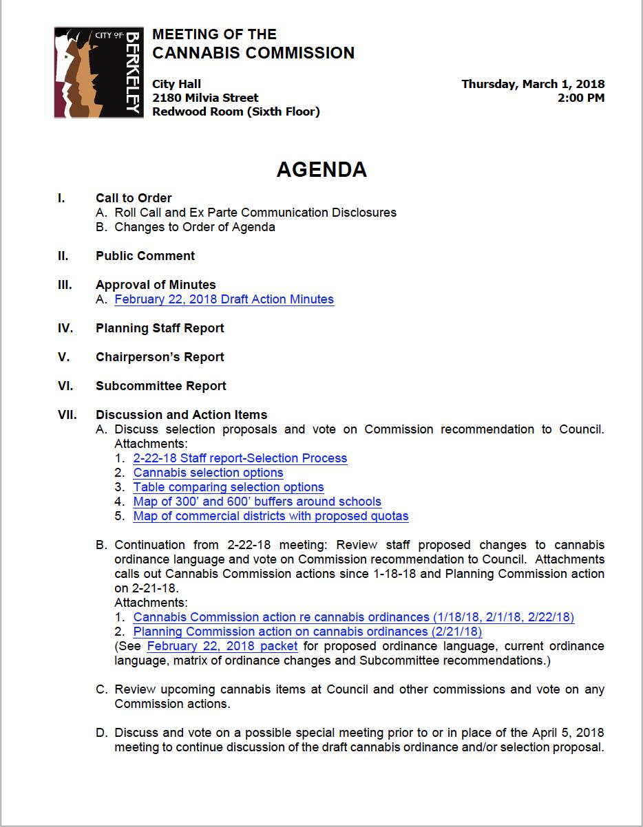 2018-03-01 Agenda.png