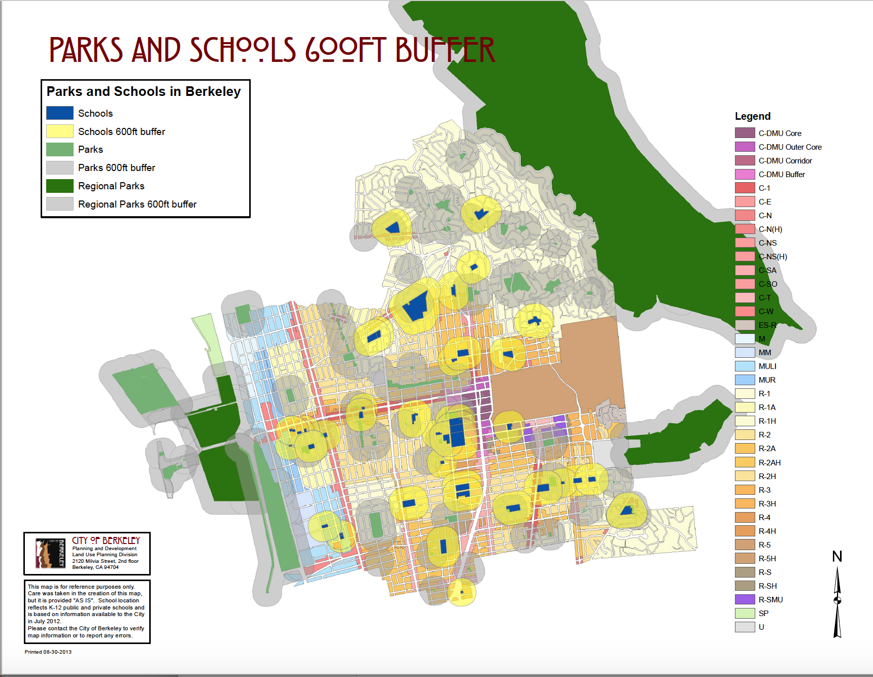 School Buffer Zone Map.png
