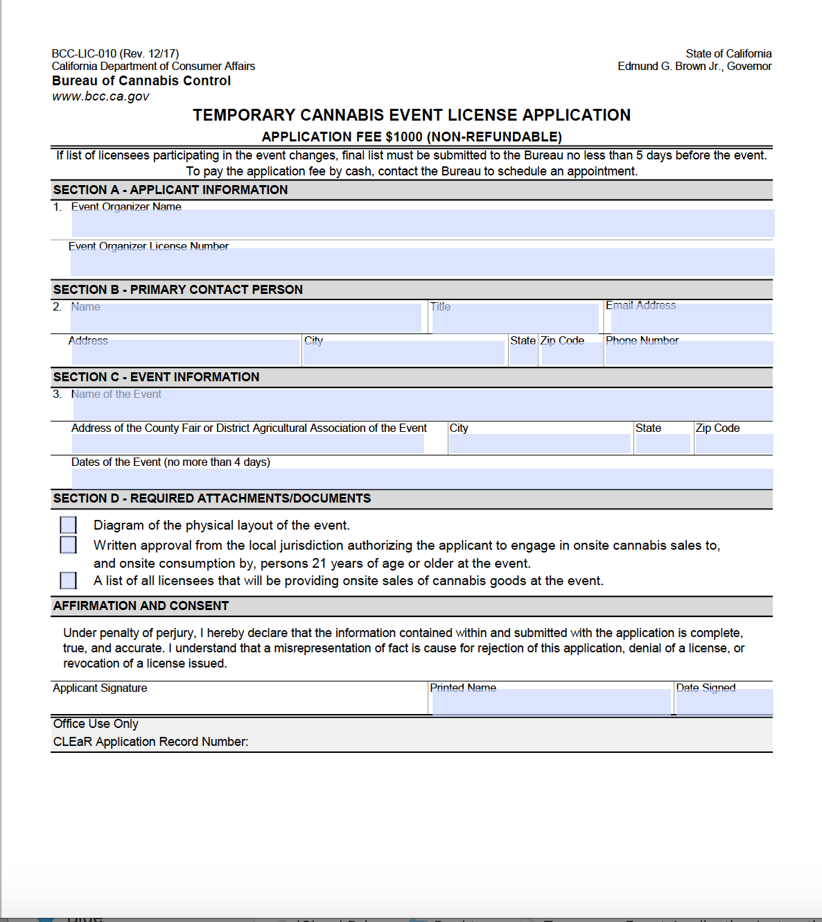Temporary Event Application.png