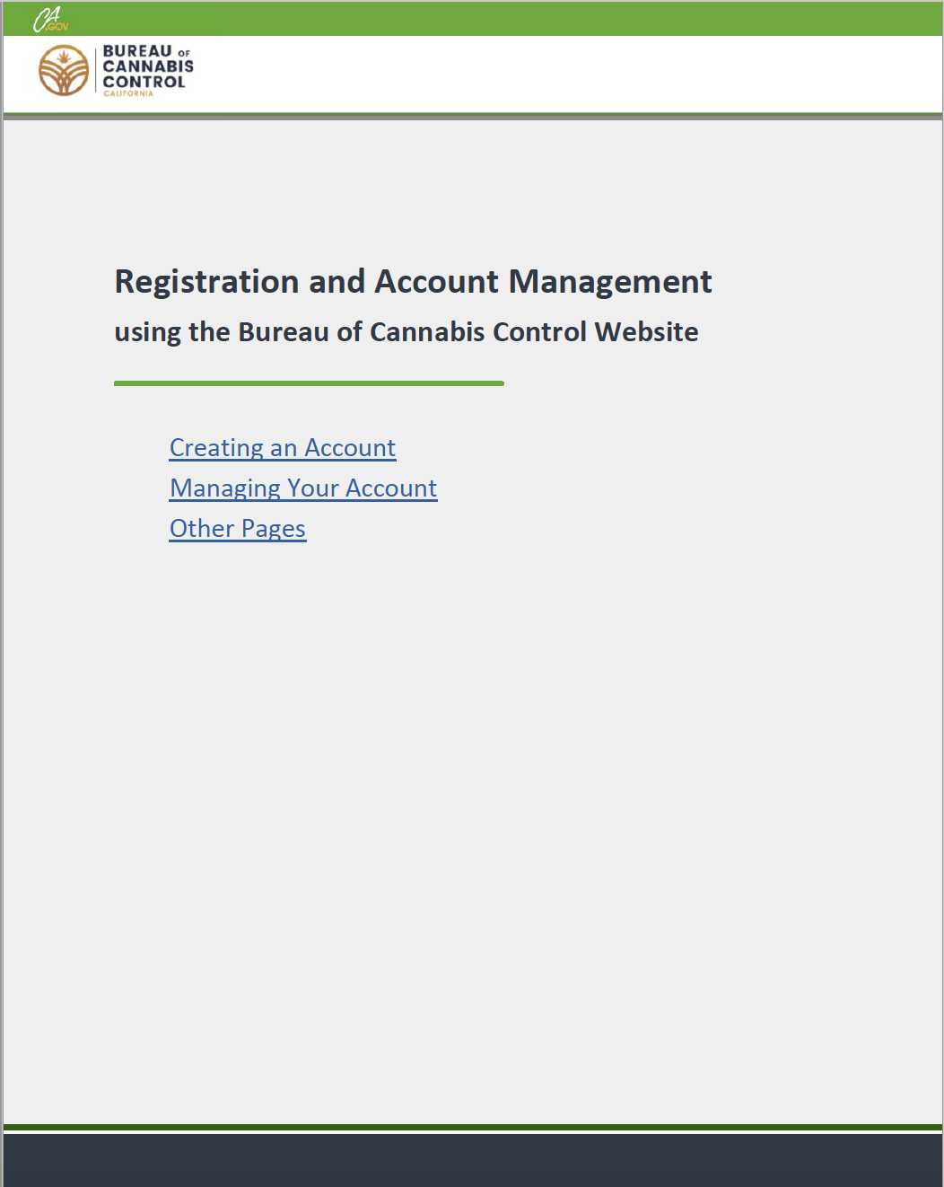 Registration and Account Management Reference.png