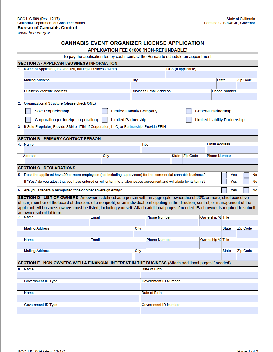 Cannabis Event Organizer License Application.png