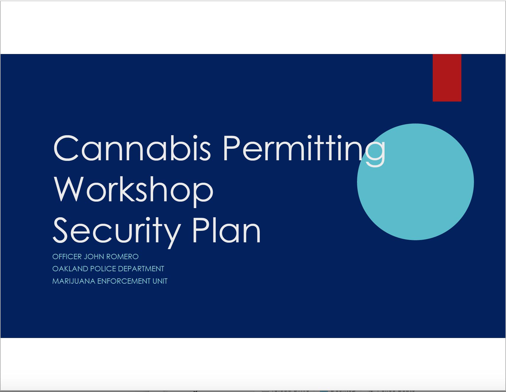 Workshop Security Plan.png