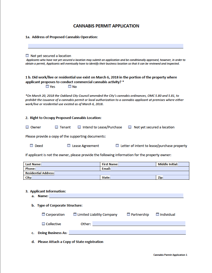 Cannabis Permit Application.png