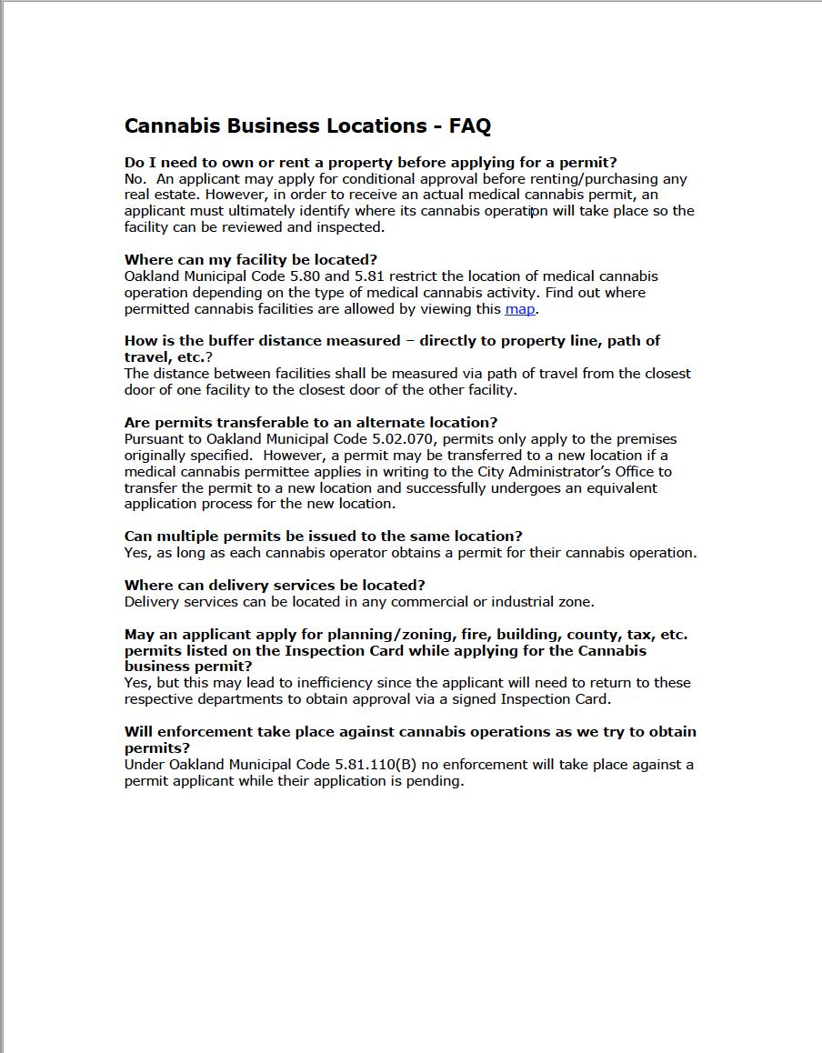 Business Locations FAQ.png