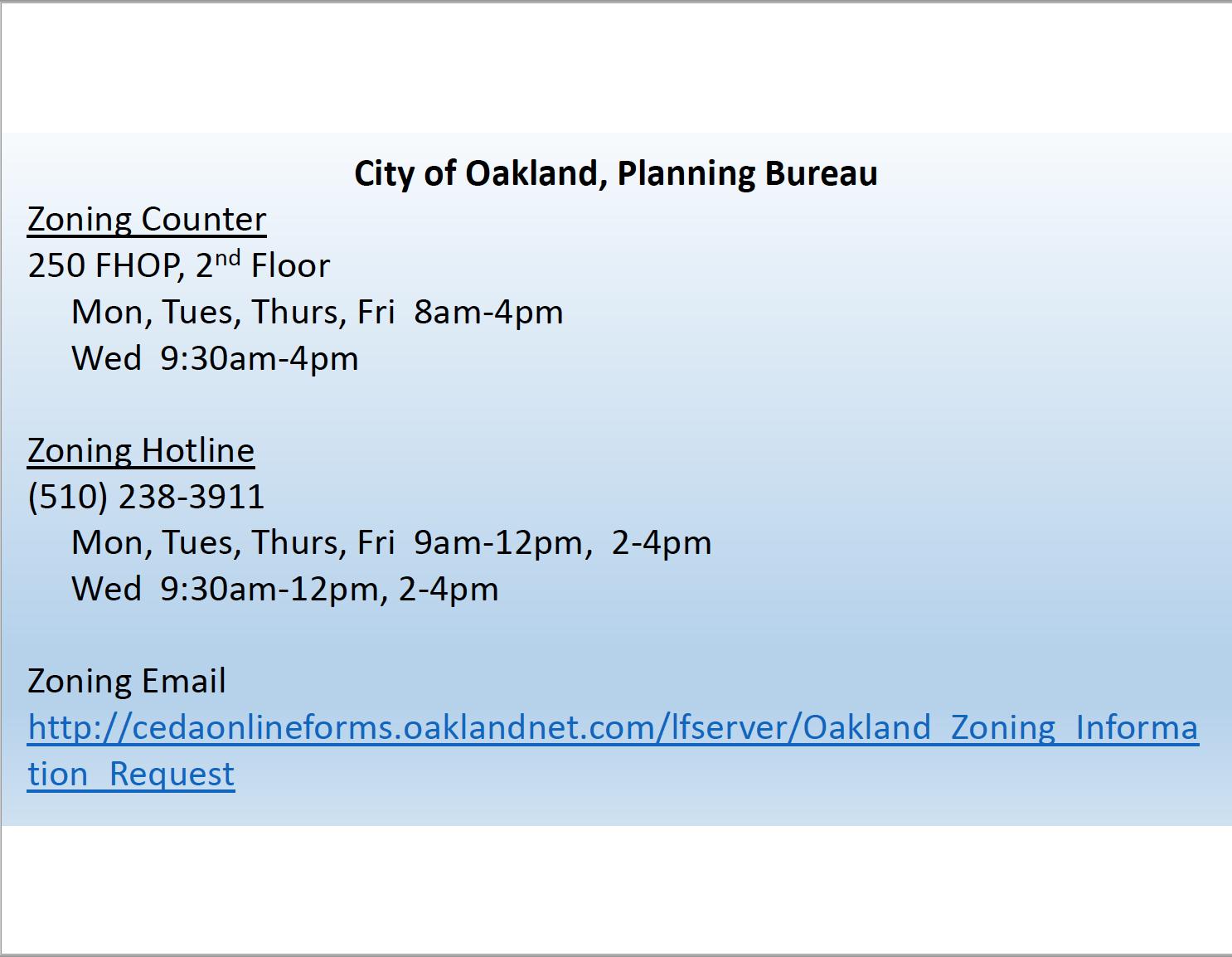 Planning Bureau.png
