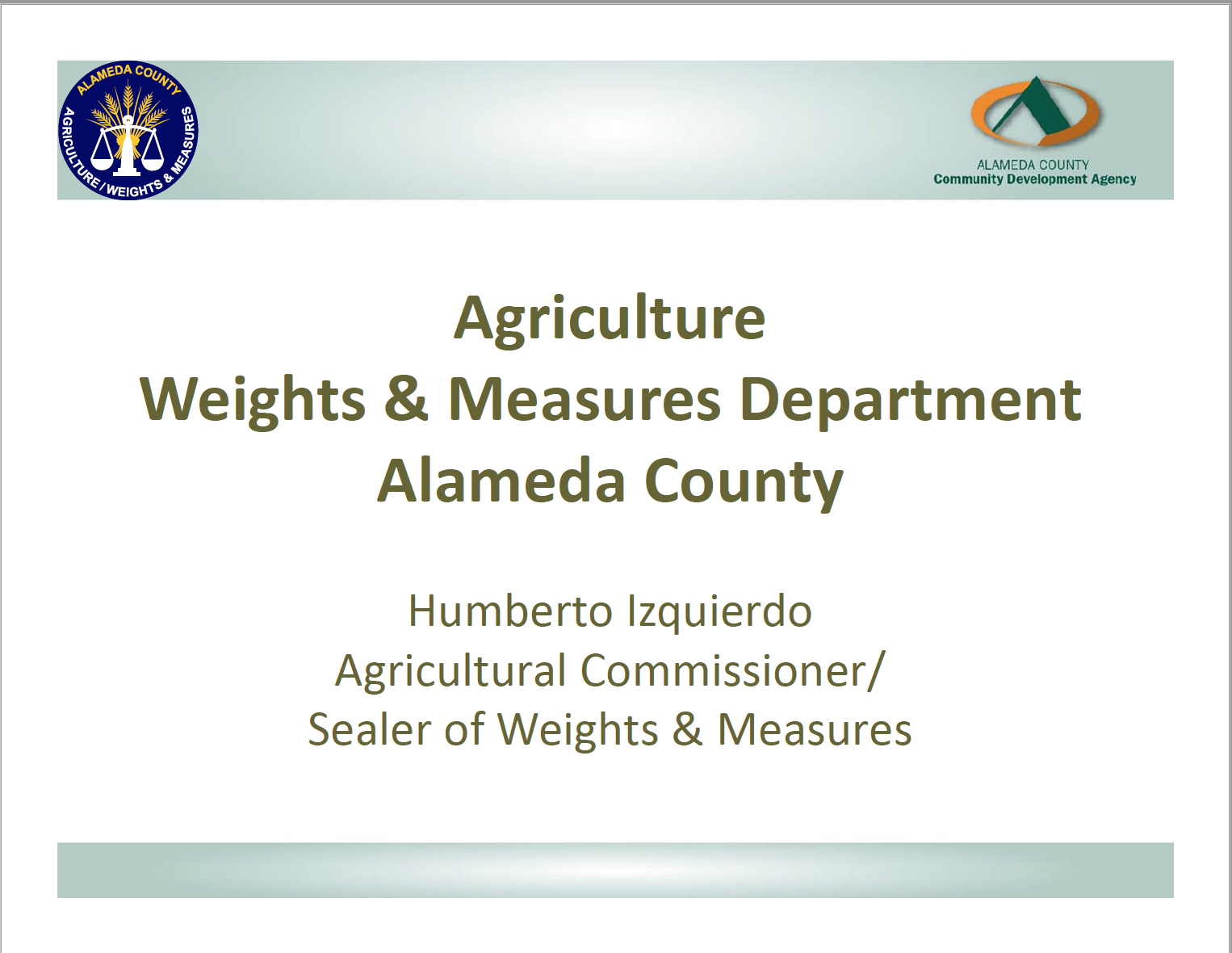 Agriculture Weights and Measures.png