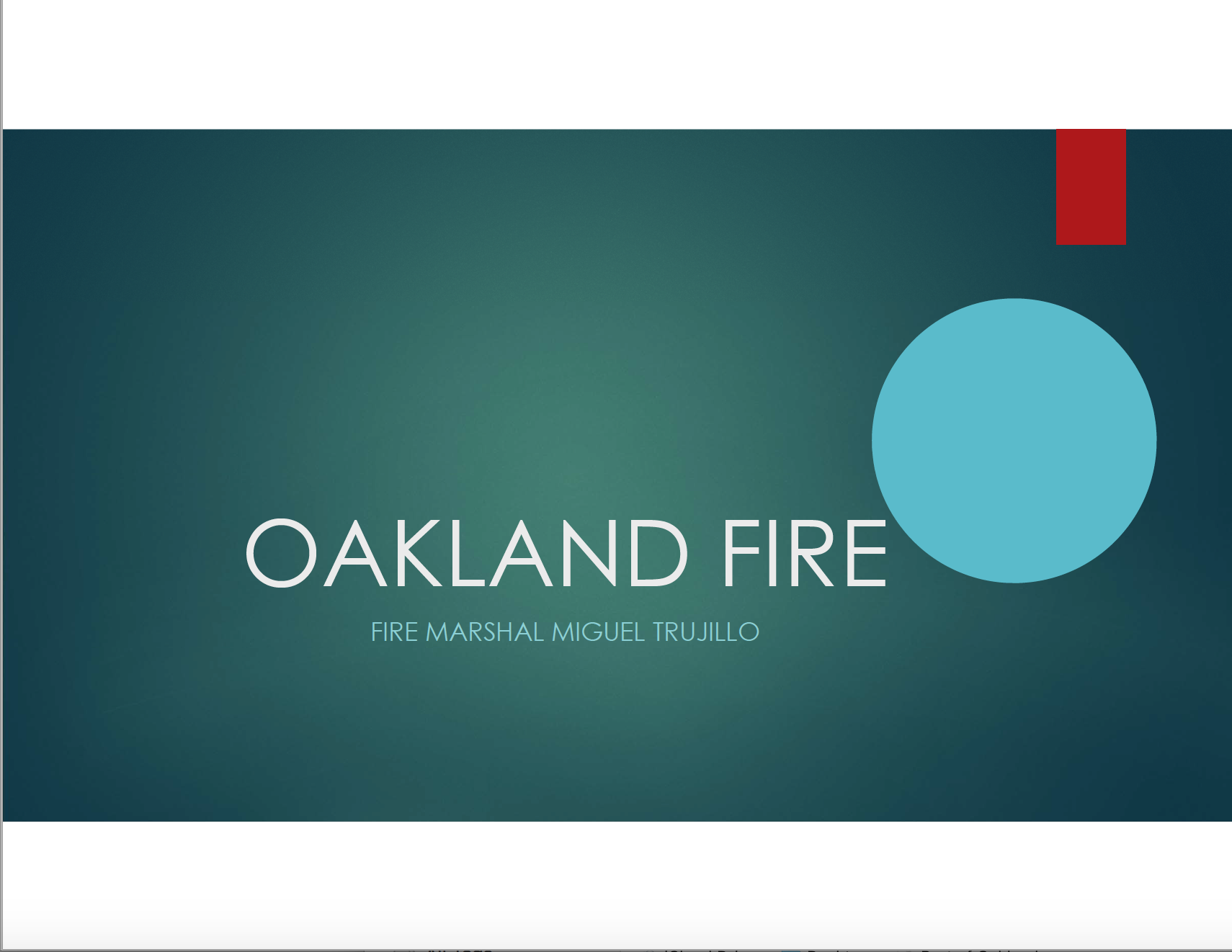 Oakland Fire.png