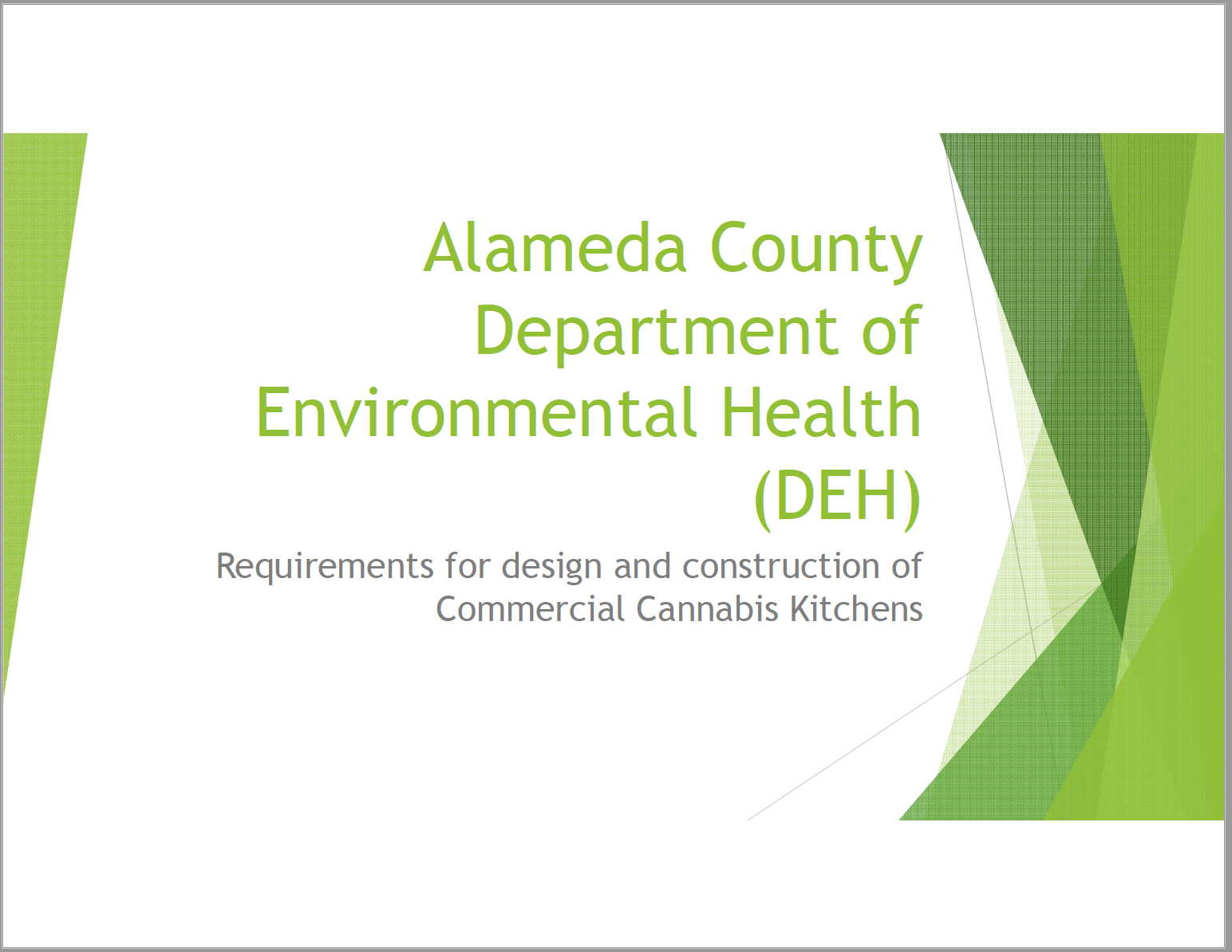 Environmental Health.png