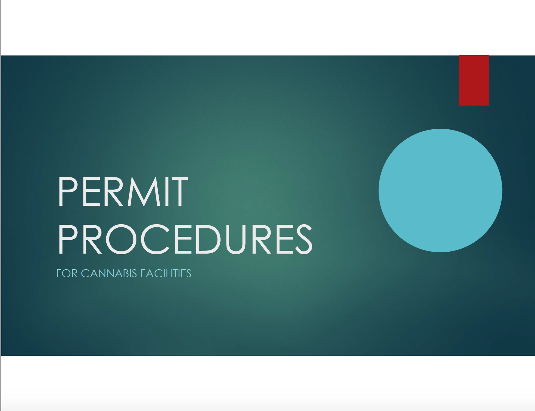 Permit Procedures.png