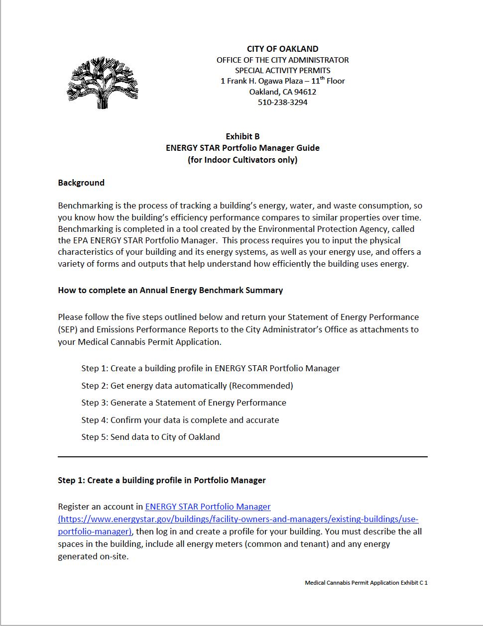 Special Activity Permits.png