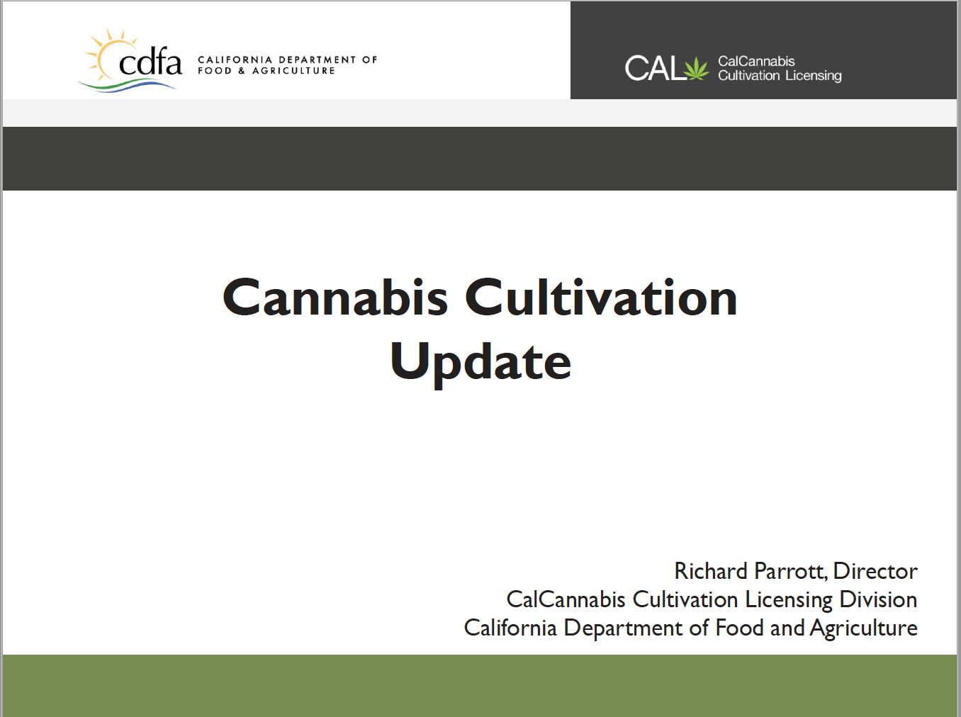 Cultivation Update.png