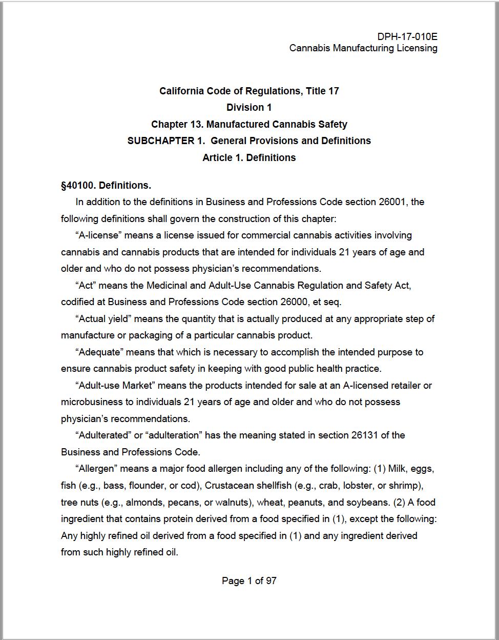 Cal Code of Regulations.png